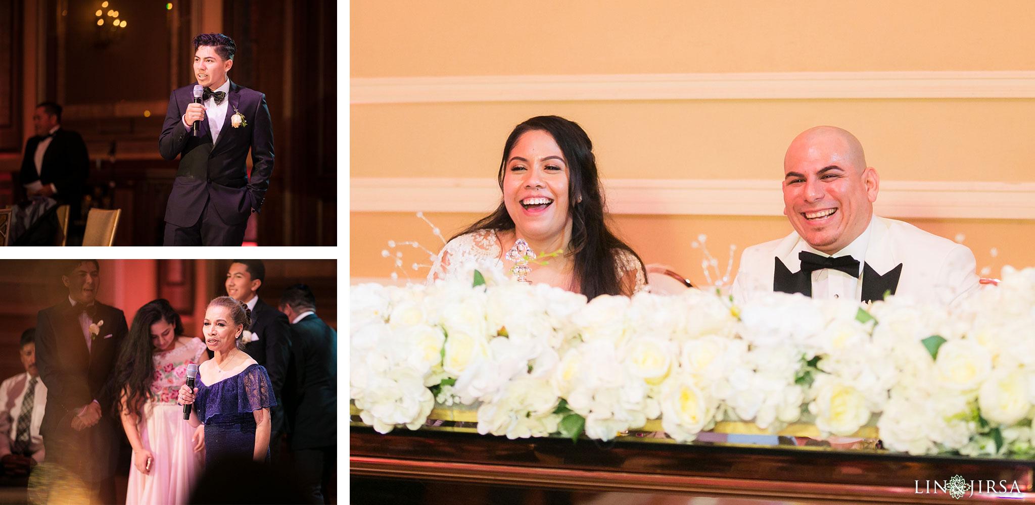 21 taglyan complex los angeles wedding photography