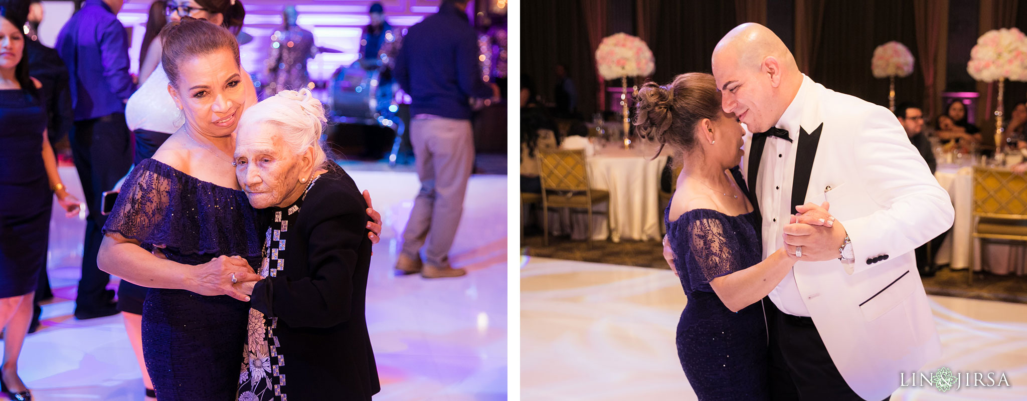 22 taglyan complex los angeles wedding photography