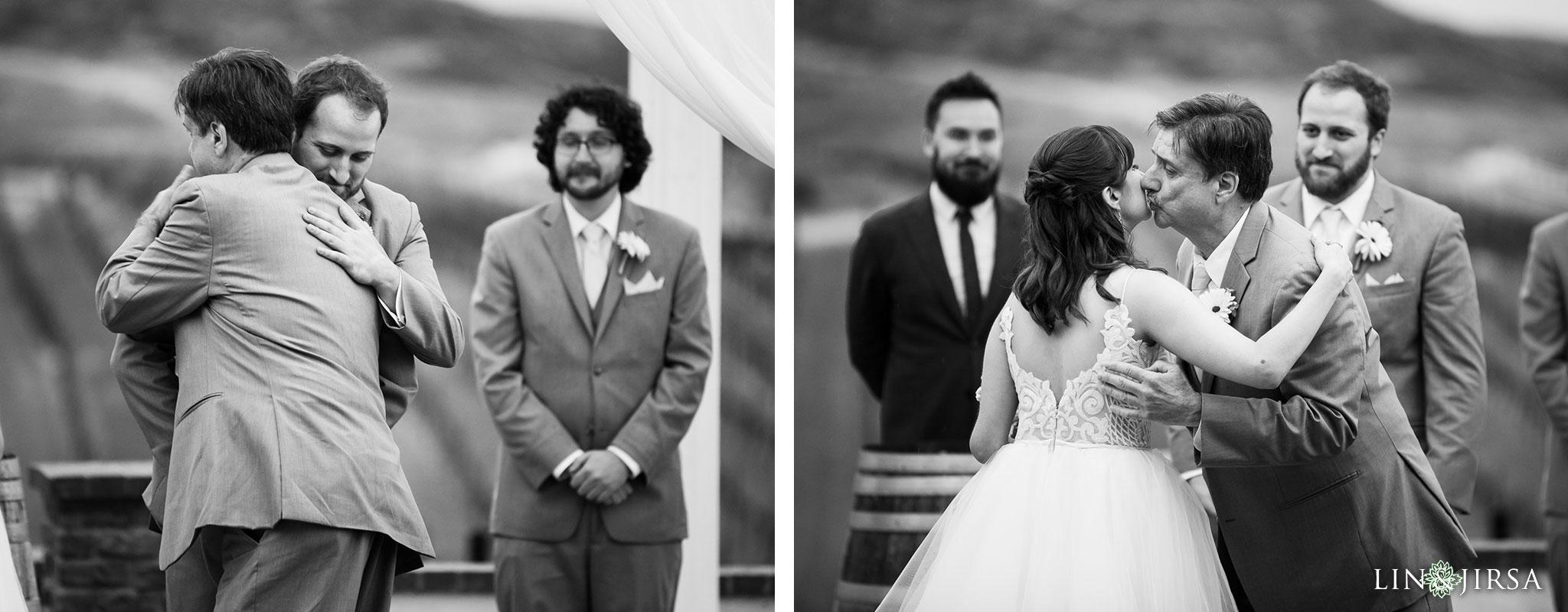 23 leoness cellars temecula wedding ceremony photography