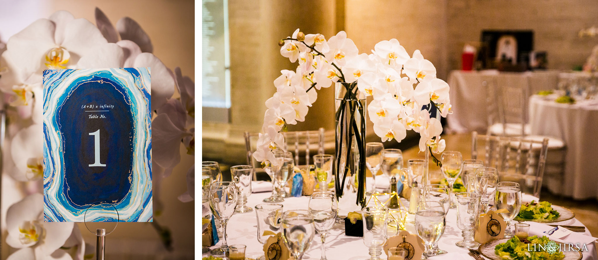 23 los angeles natural history museum wedding photography
