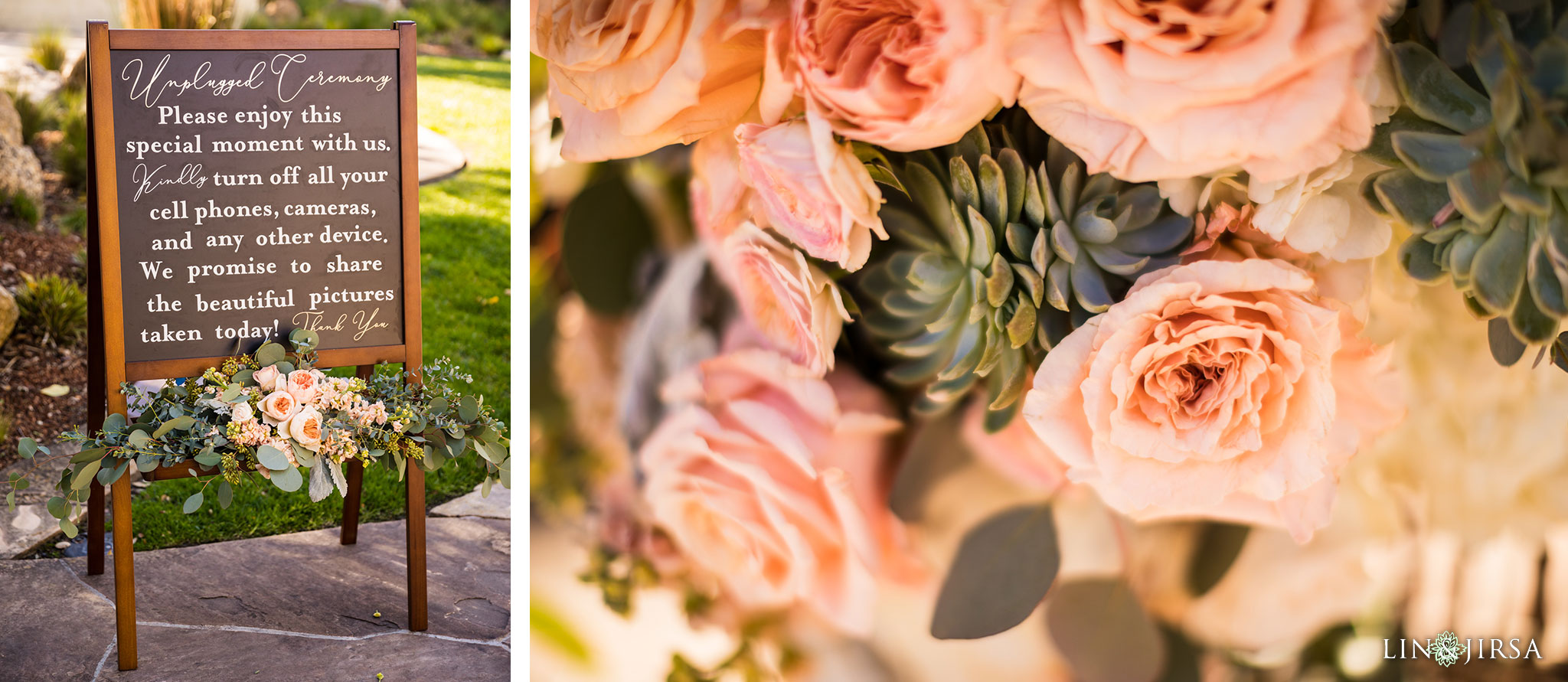 24 silver creek valley country club san jose wedding ceremony photography