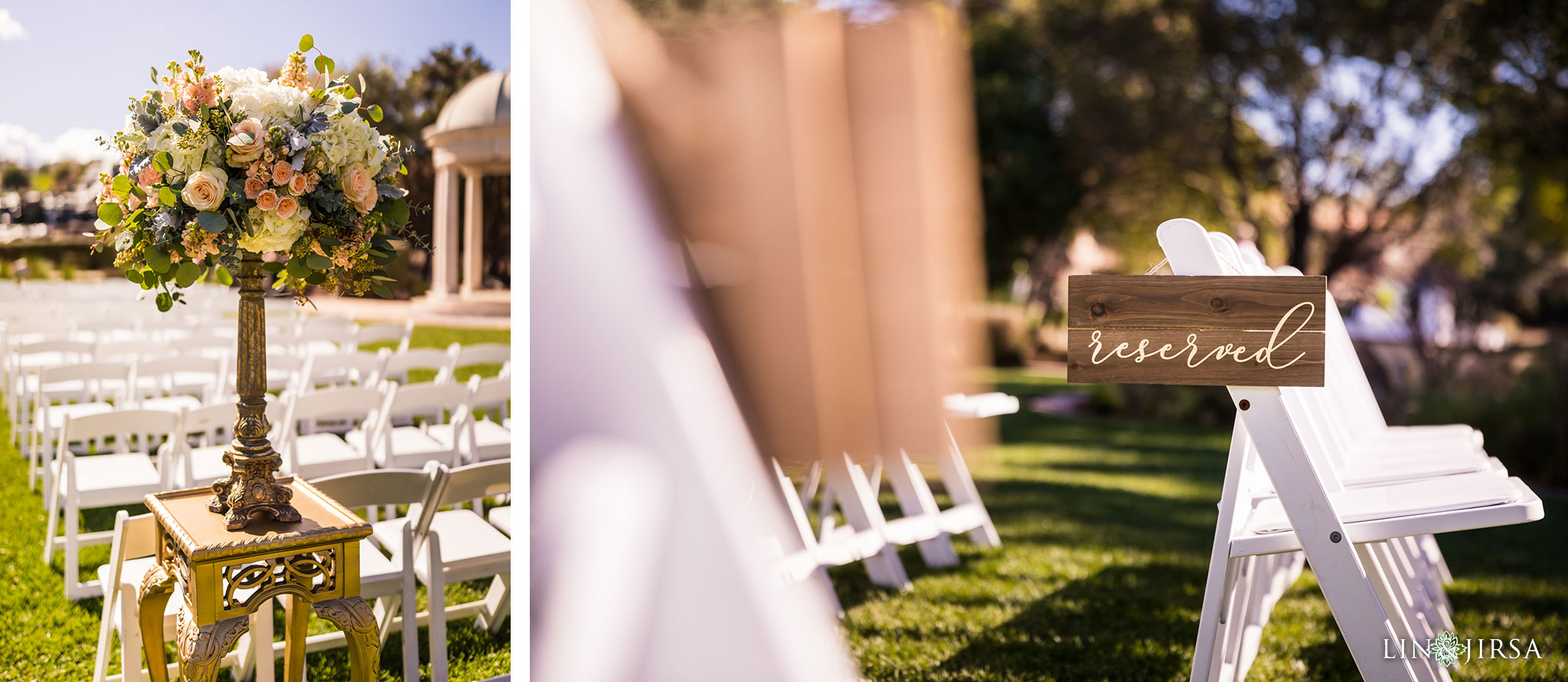 26 silver creek valley country club san jose wedding ceremony photography