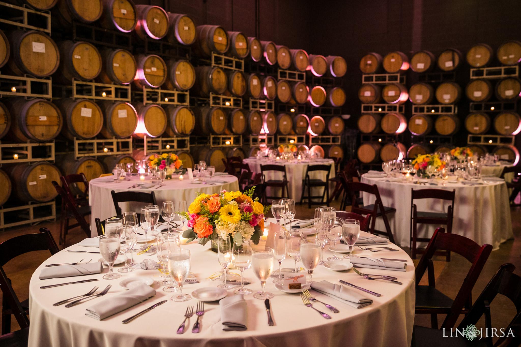 28 leoness cellars temecula wedding reception photography