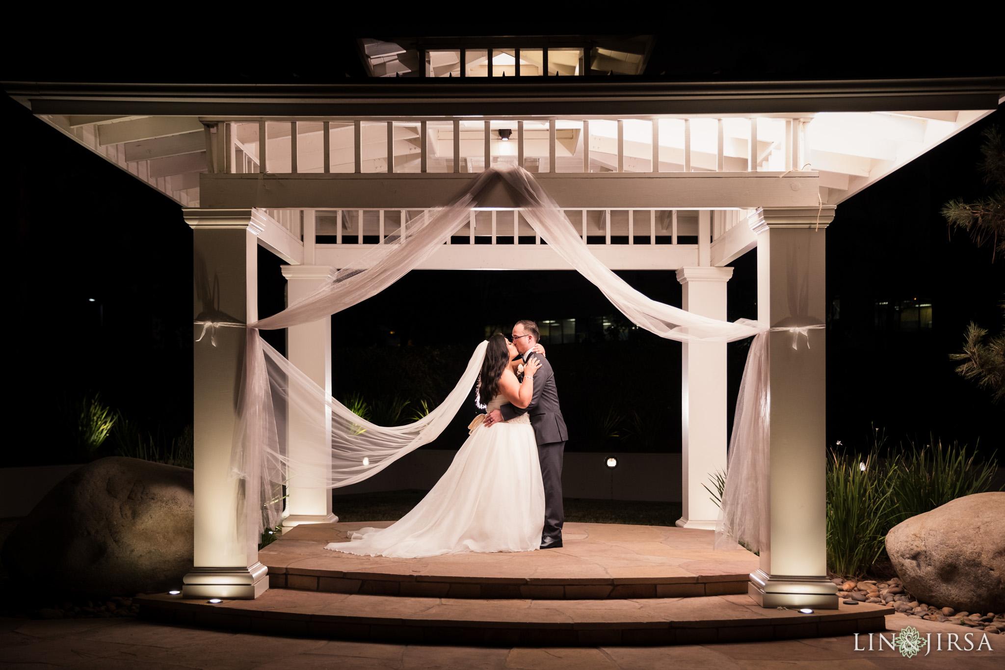 28 turnip rose promenade orange county wedding photography