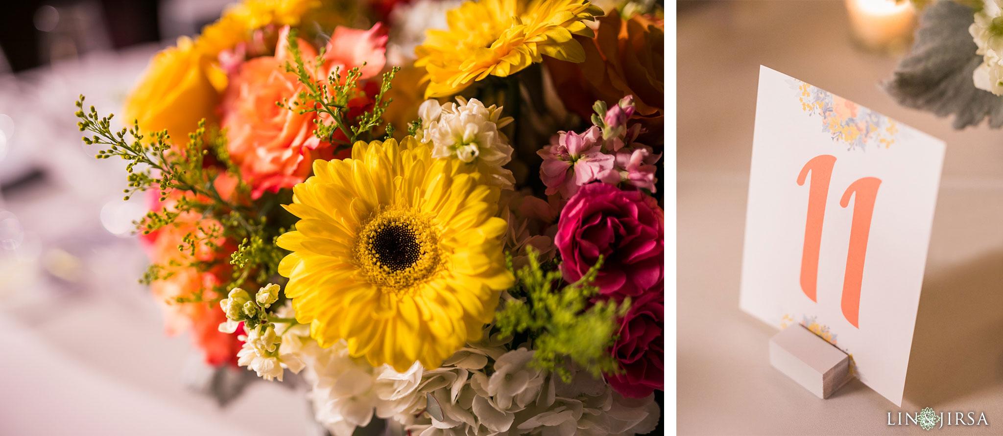 29 leoness cellars temecula wedding reception photography