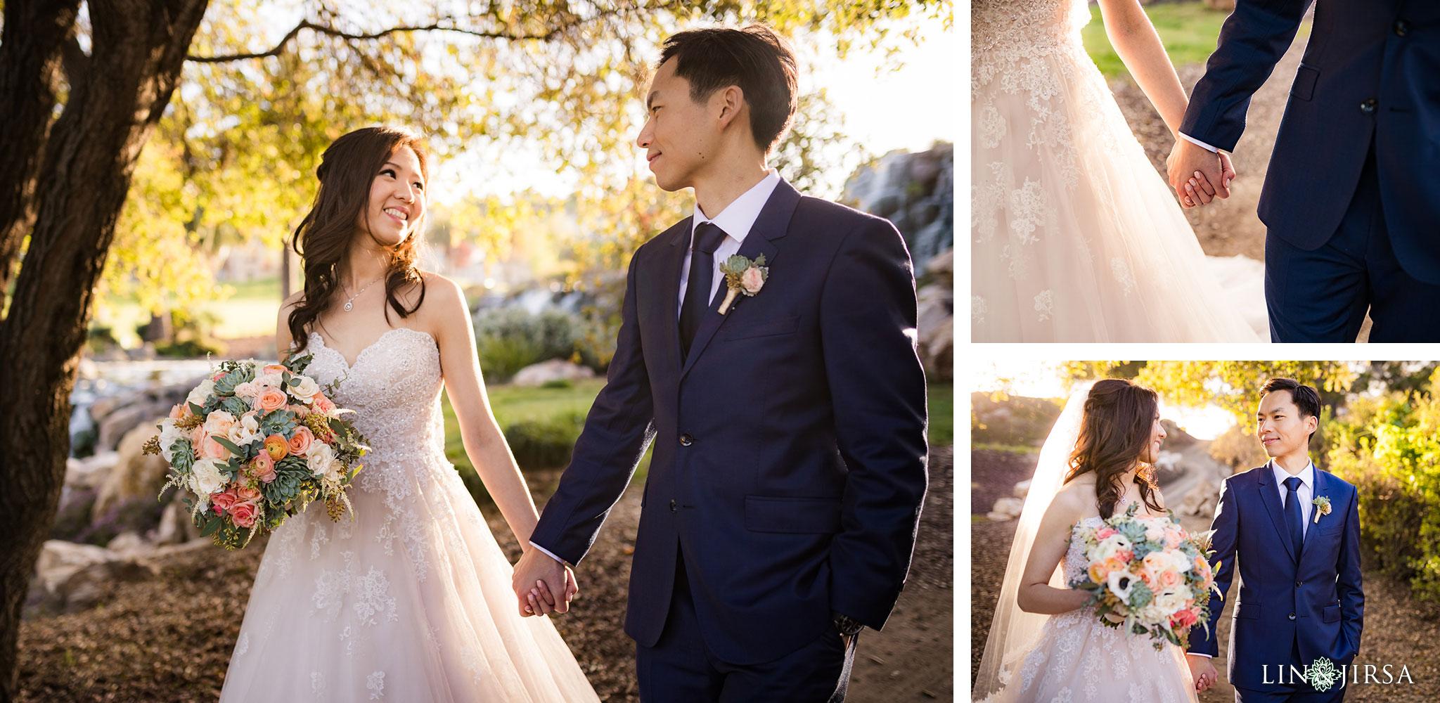 35 silver creek valley country club san jose wedding photography