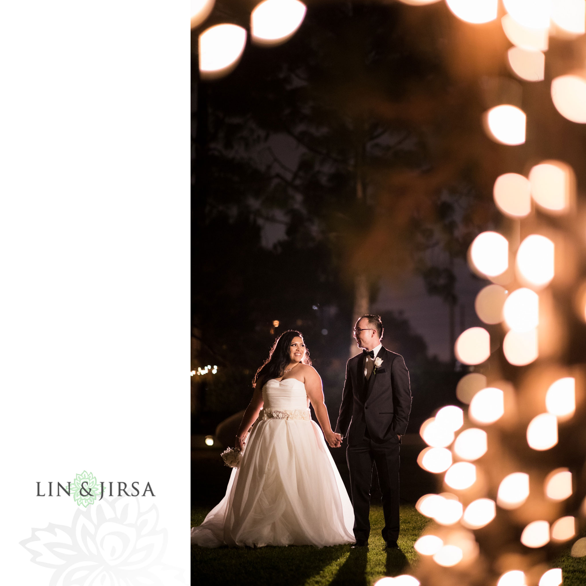 39 turnip rose promenade orange county wedding photography