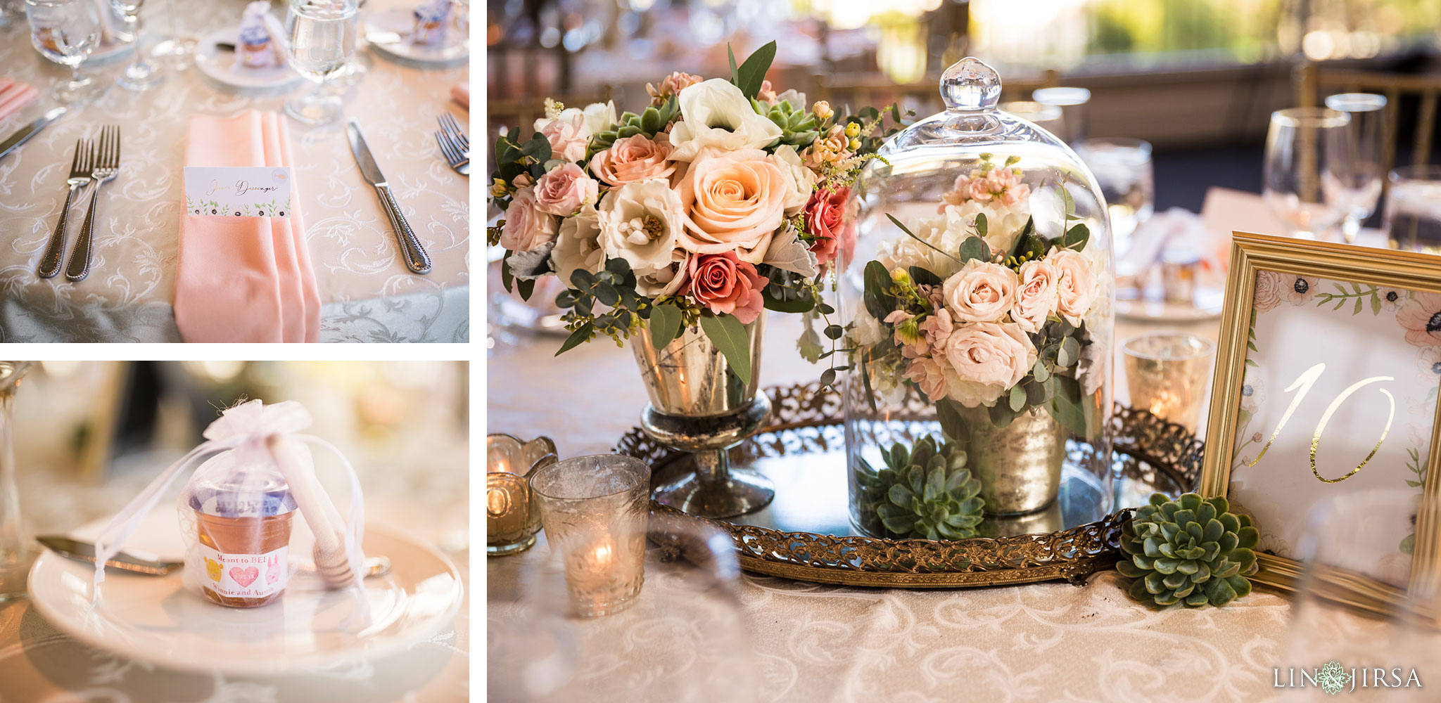 41 silver creek valley country club san jose wedding reception details photography