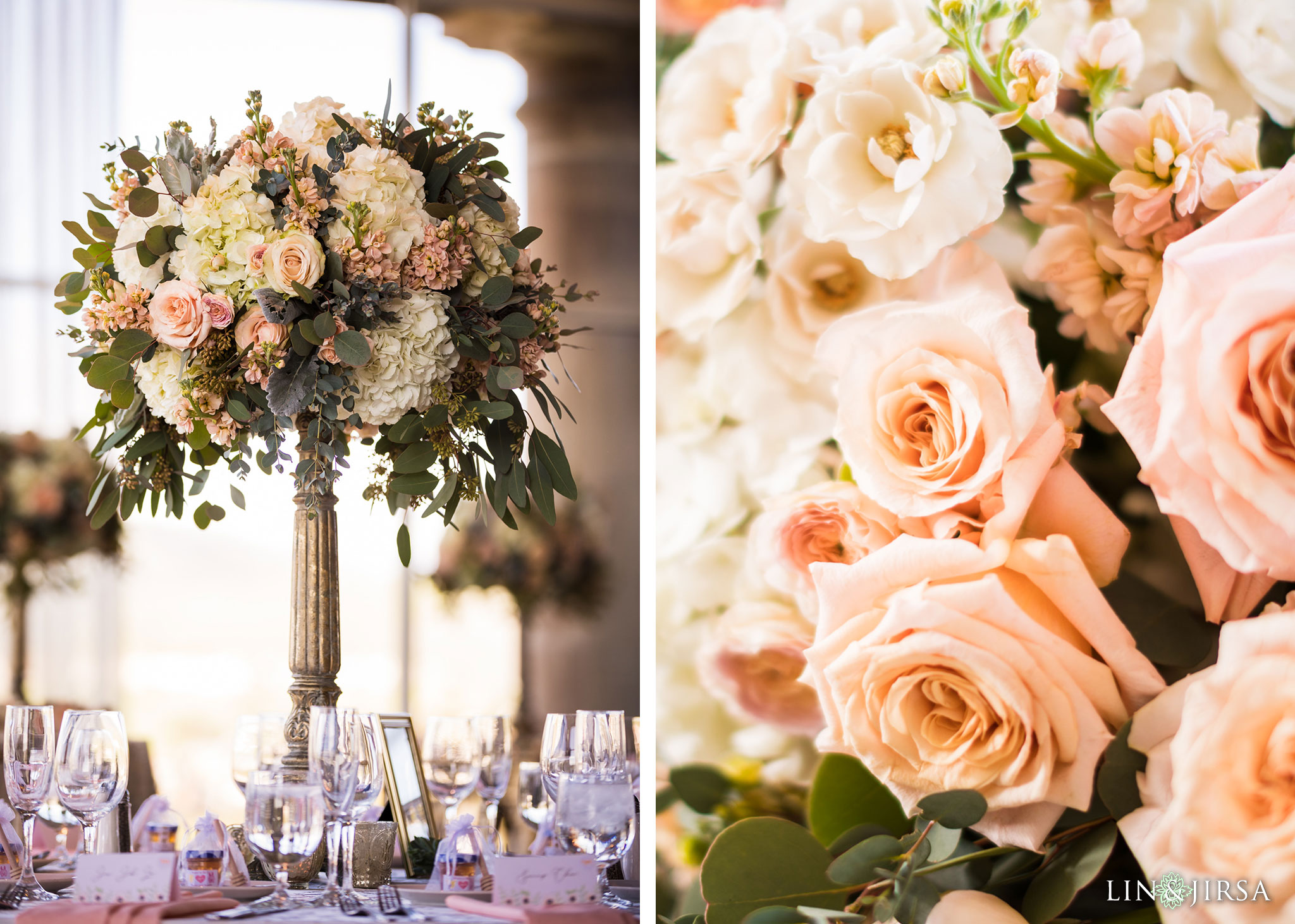 42 silver creek valley country club san jose wedding reception details photography