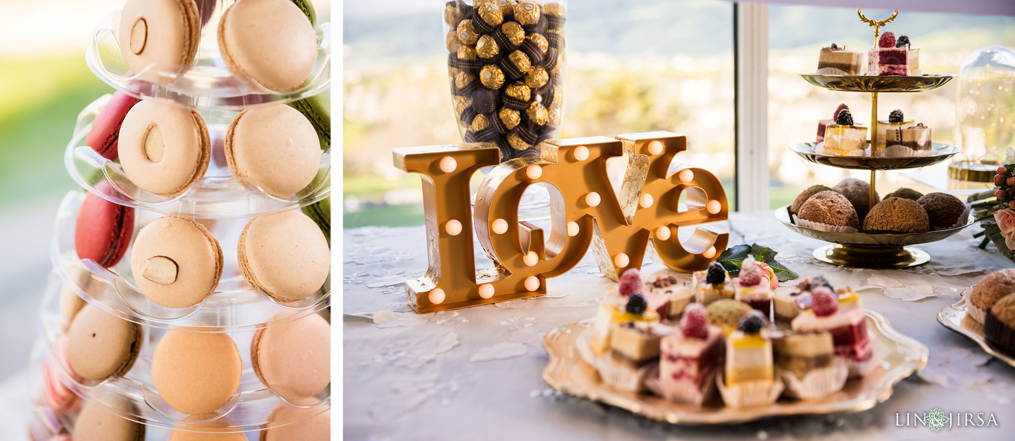 44 silver creek valley country club san jose wedding reception details photography