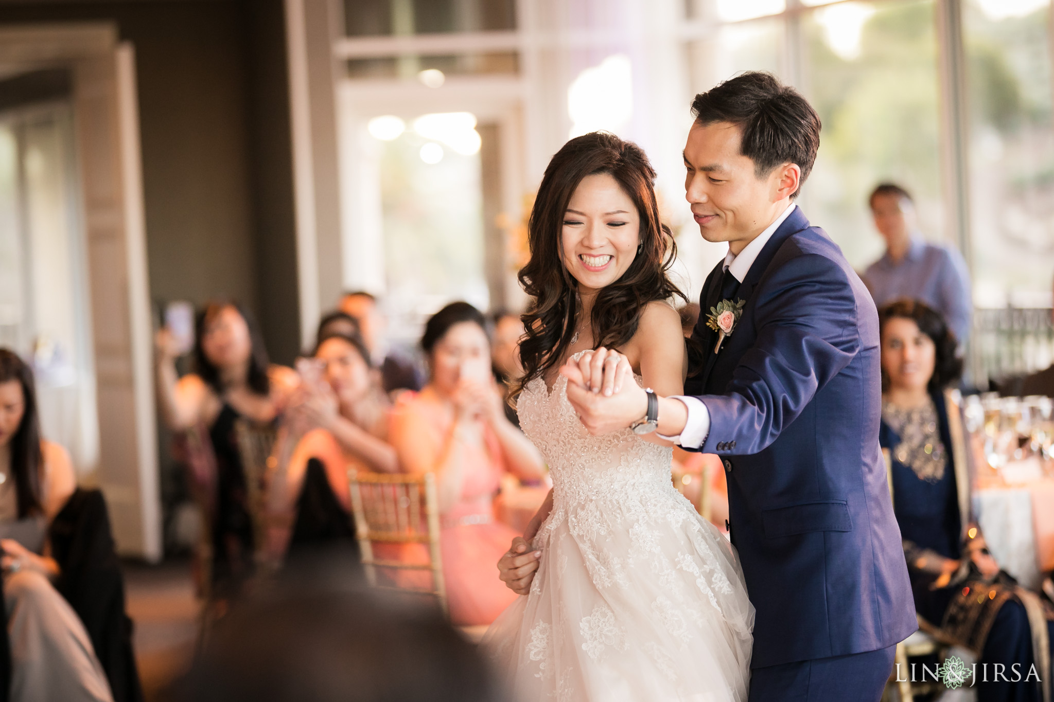 46 silver creek valley country club san jose wedding reception photography