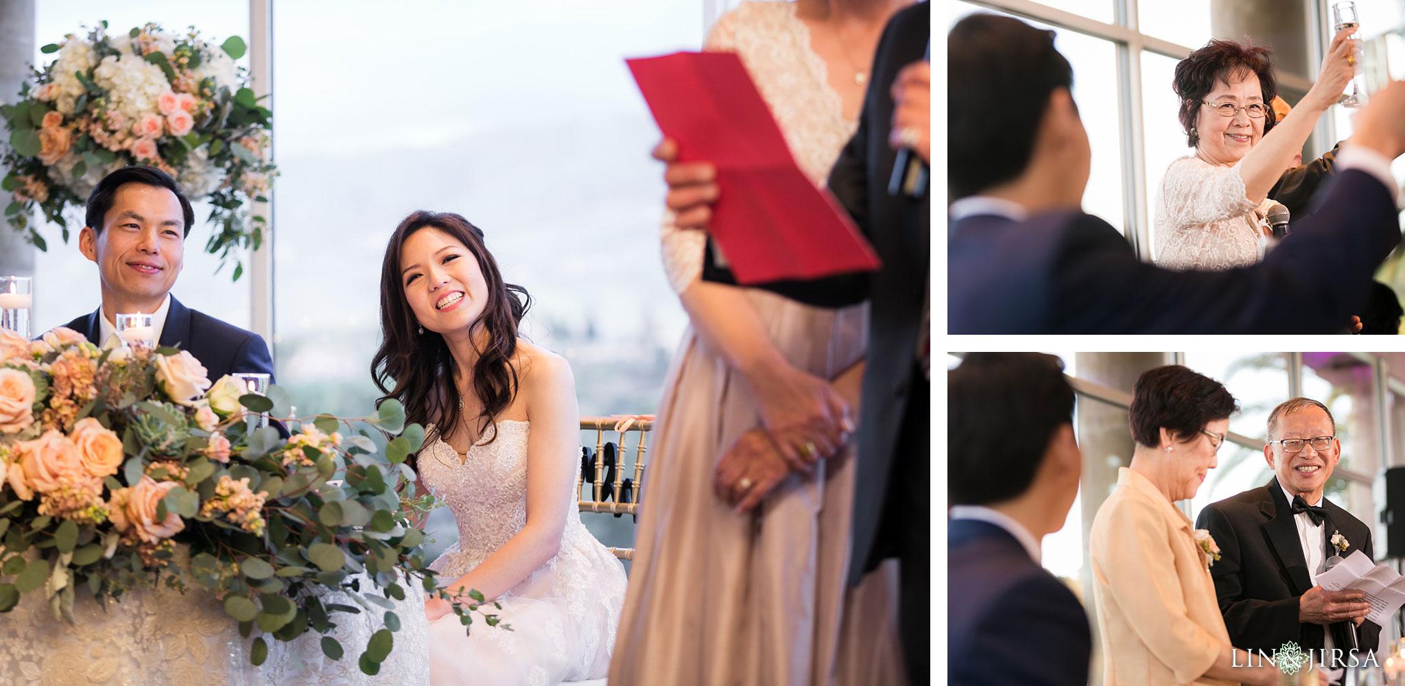 47 silver creek valley country club san jose wedding reception photography
