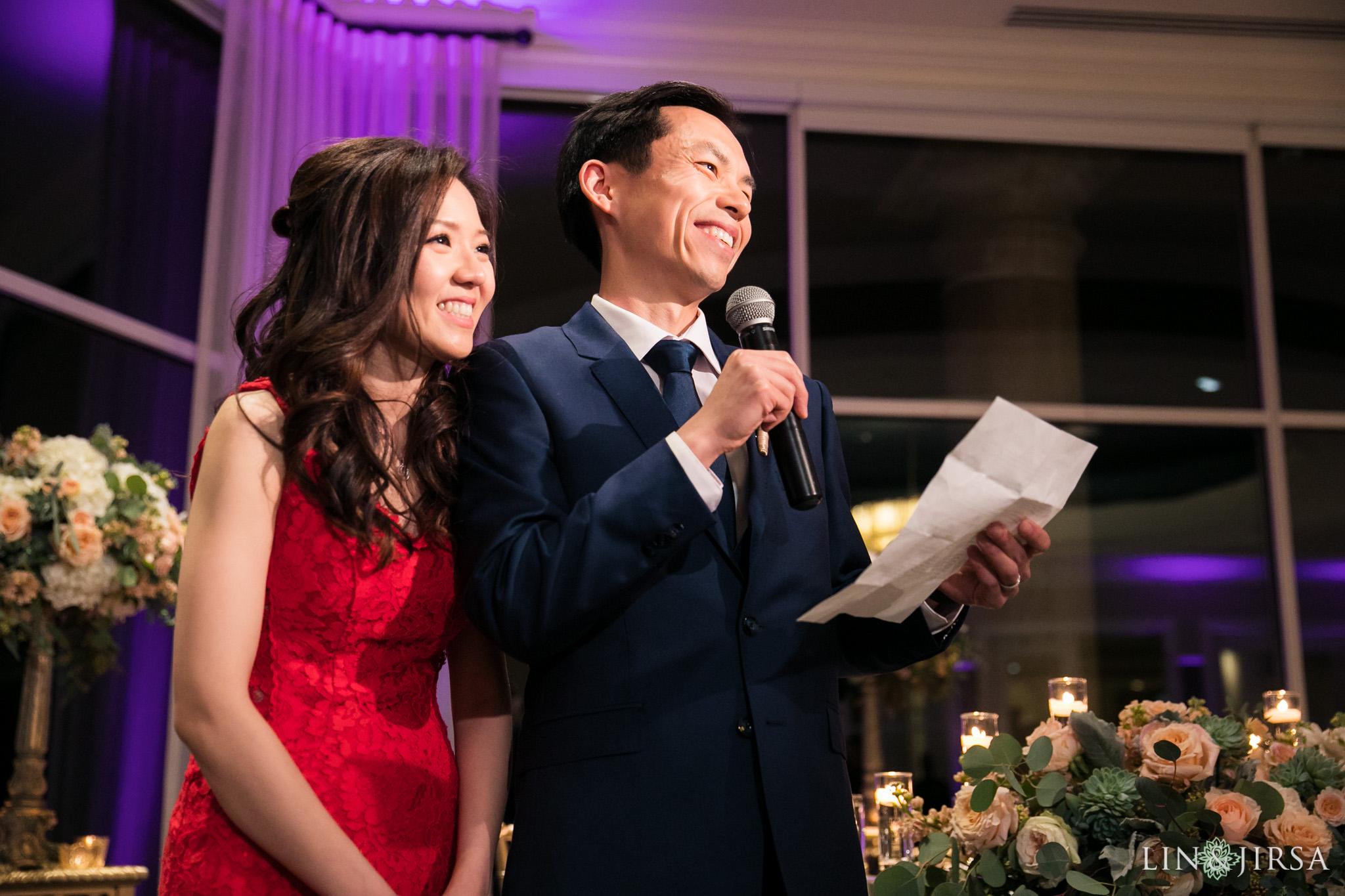 48 silver creek valley country club san jose wedding reception photography
