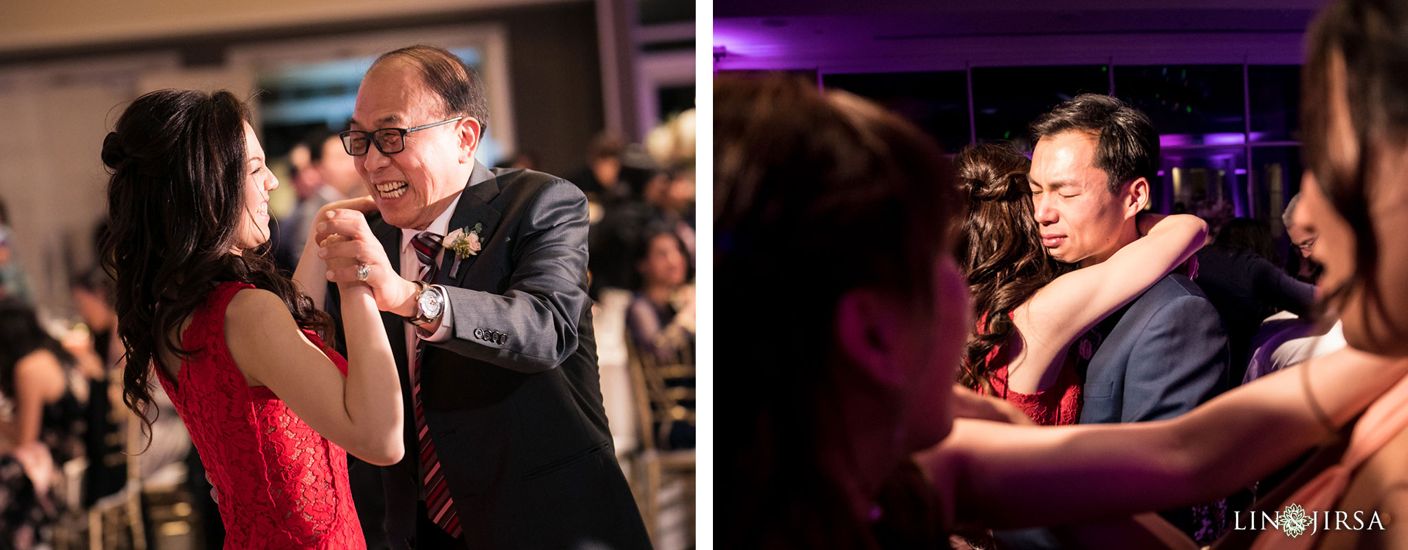 49 silver creek valley country club san jose wedding reception photography