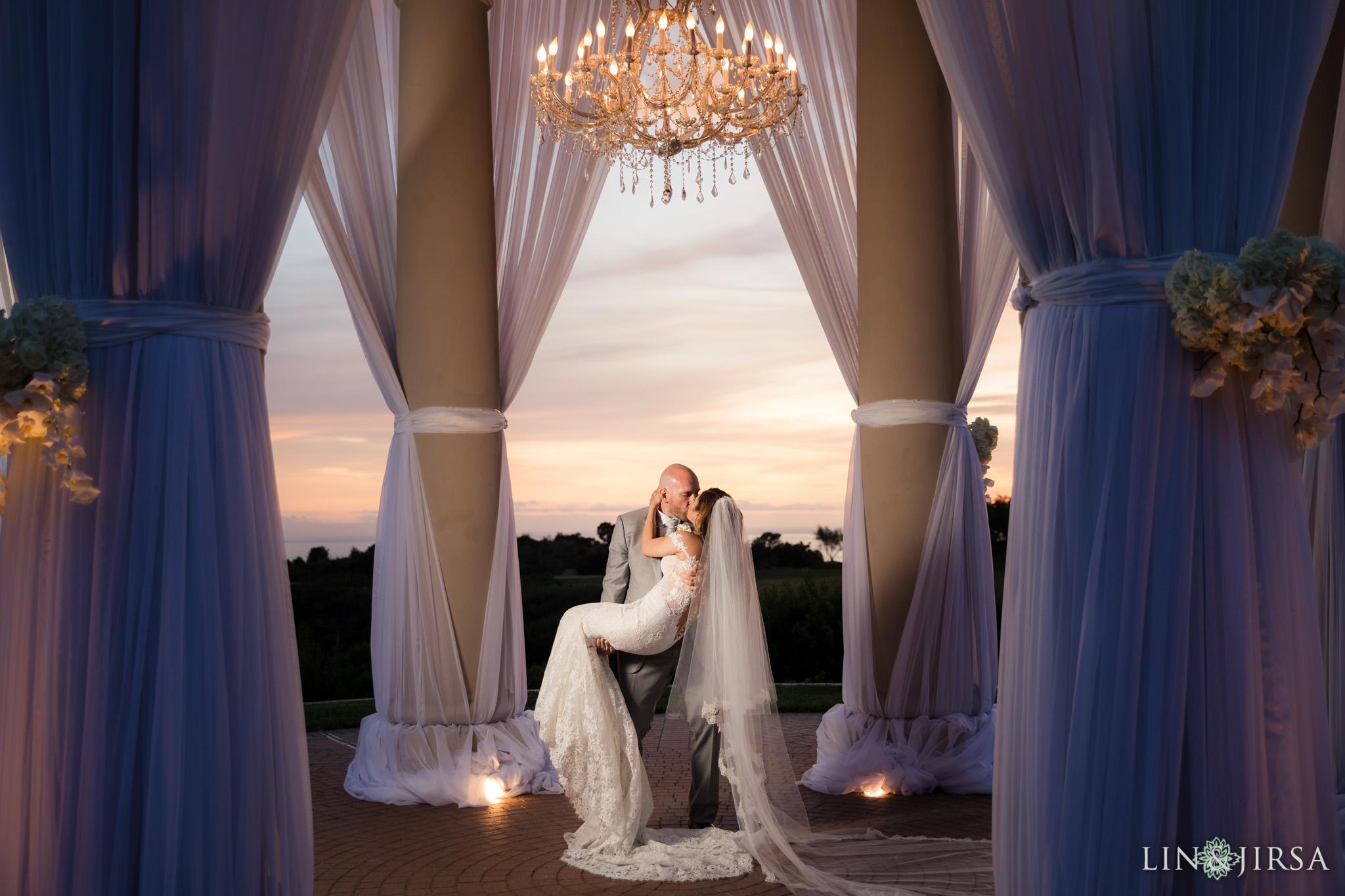002 pelican hill resort orange county wedding photography
