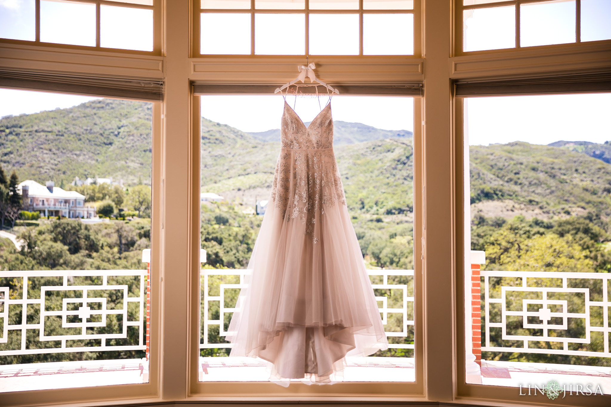 01 sherwood country club ventura county bride wedding photography