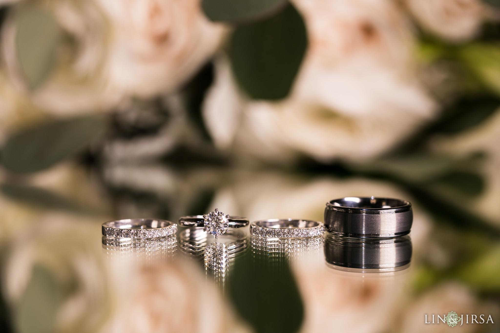 01 westridge golf club la habra bride wedding photography