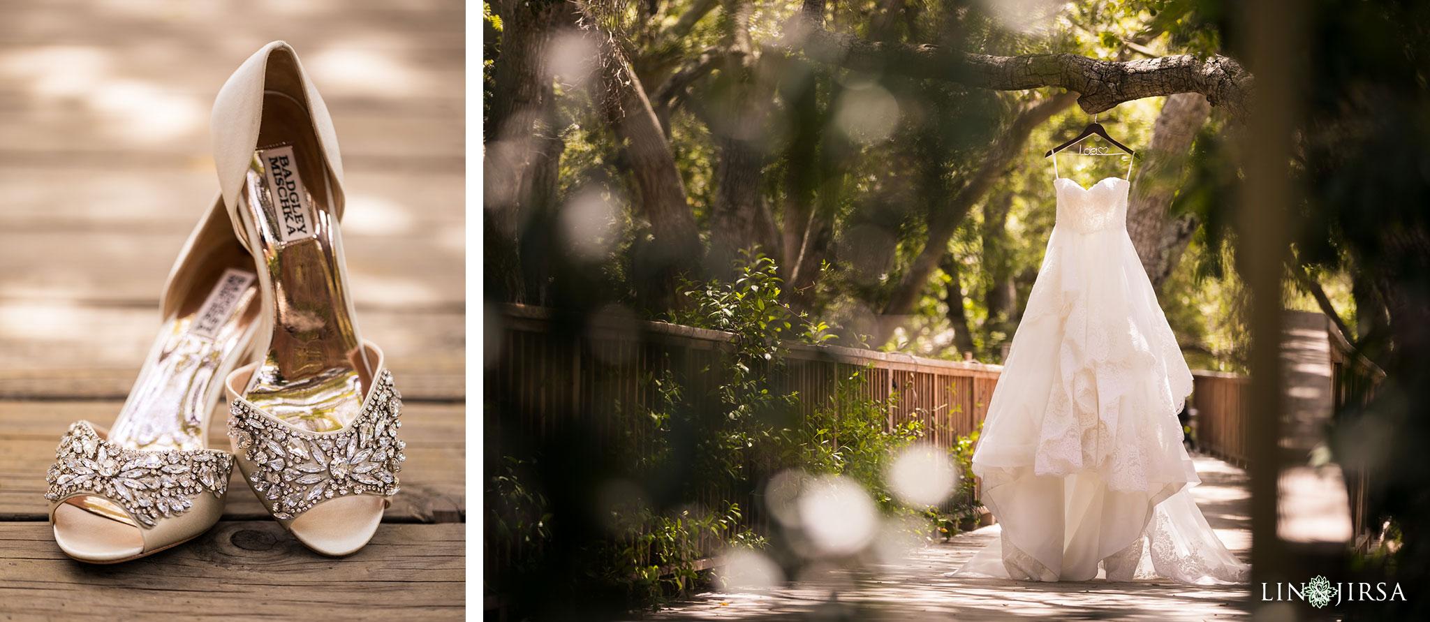02 calamigos ranch malibu bride wedding photography