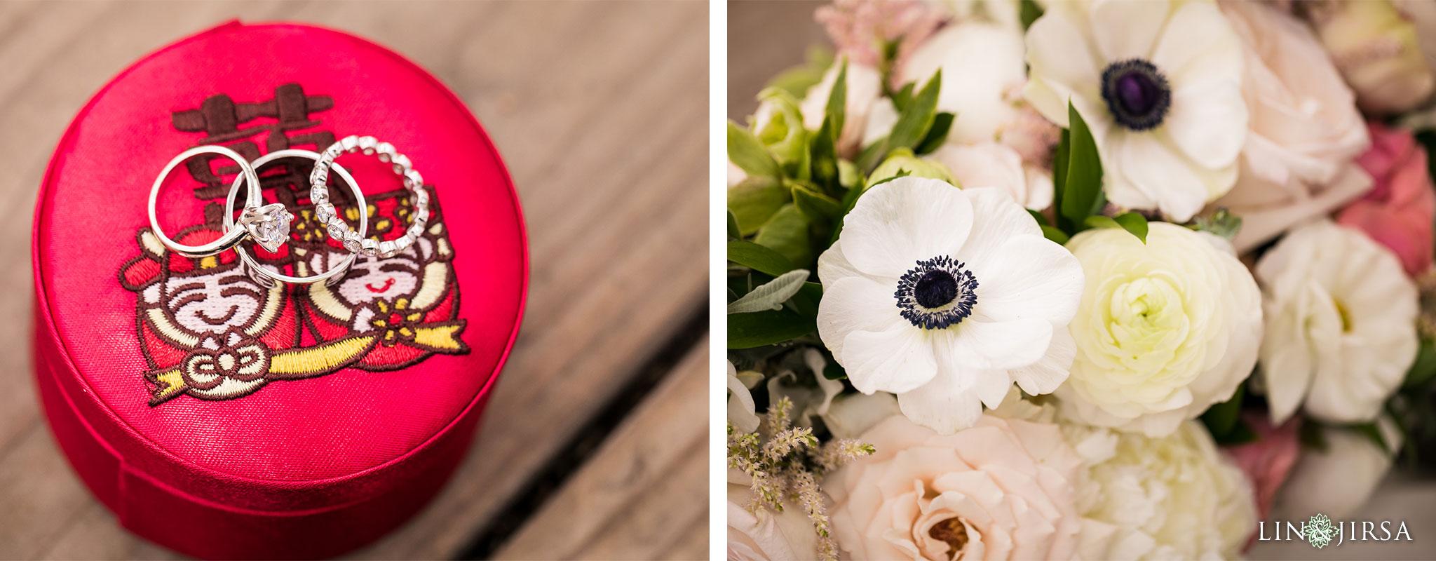 03 calamigos ranch malibu bride wedding photography