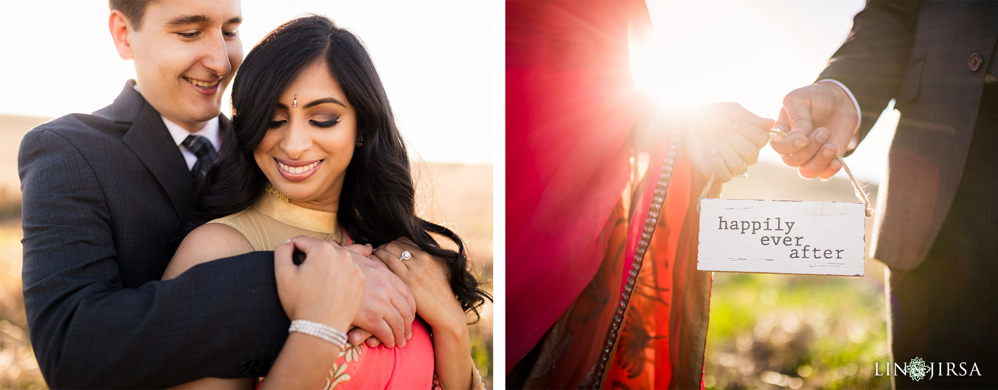 05 quail hill orange county indian engagement photography