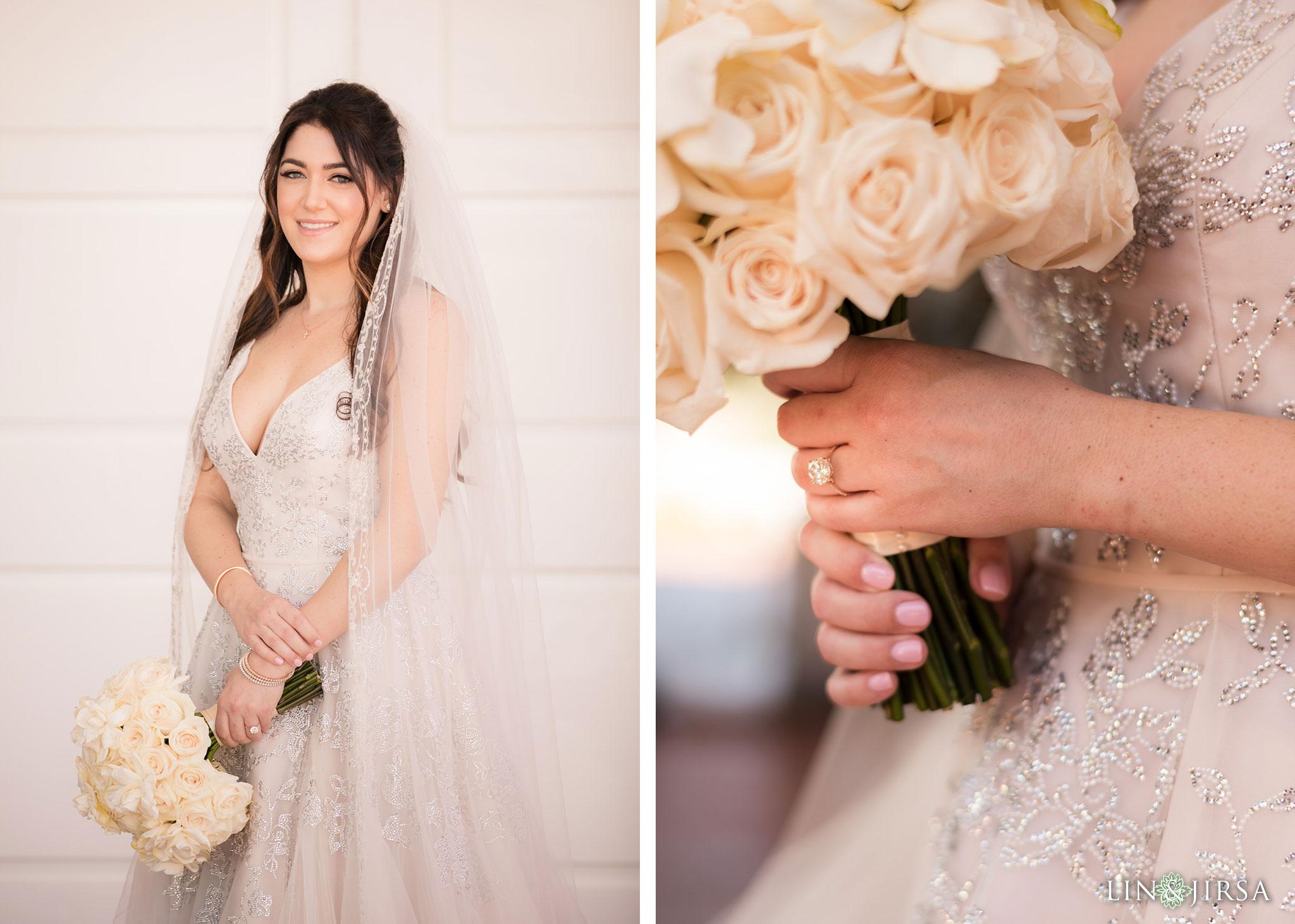 06 sherwood country club ventura county bride wedding photography