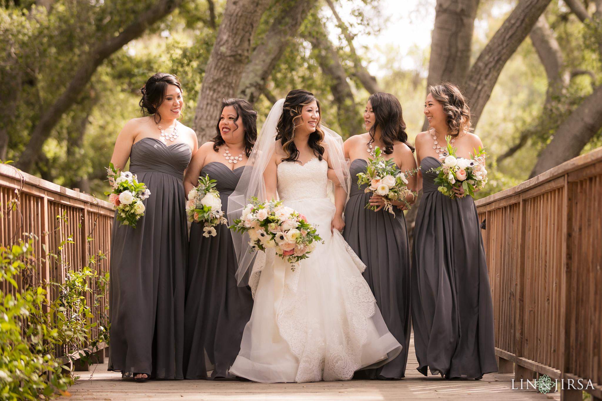 07 calamigos ranch malibu bride wedding photography