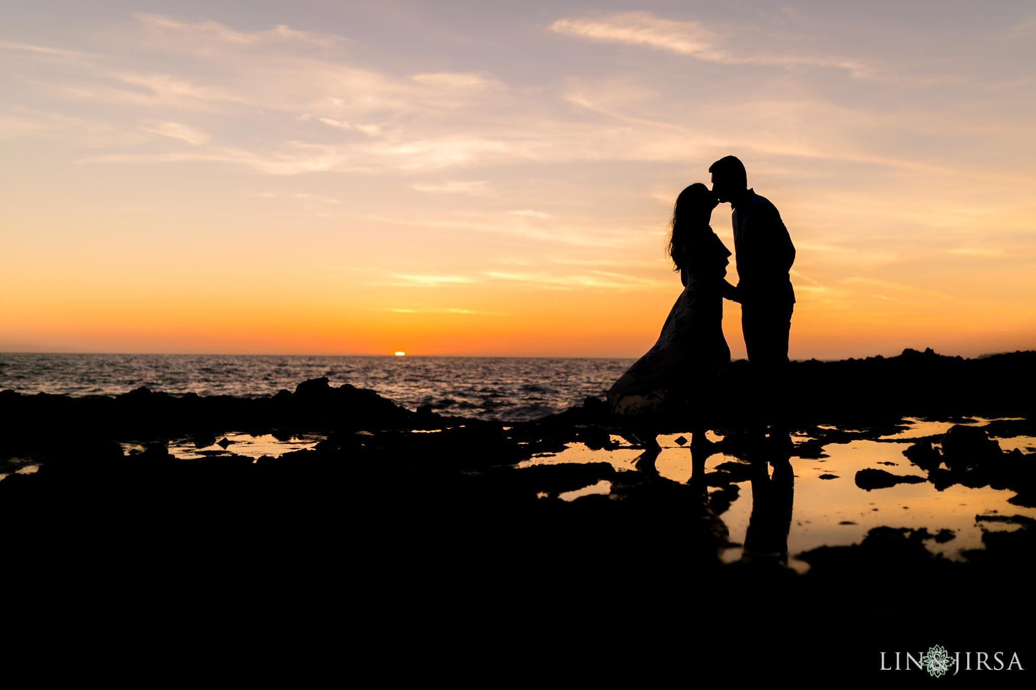 09 victoria beach orange county engagement photography
