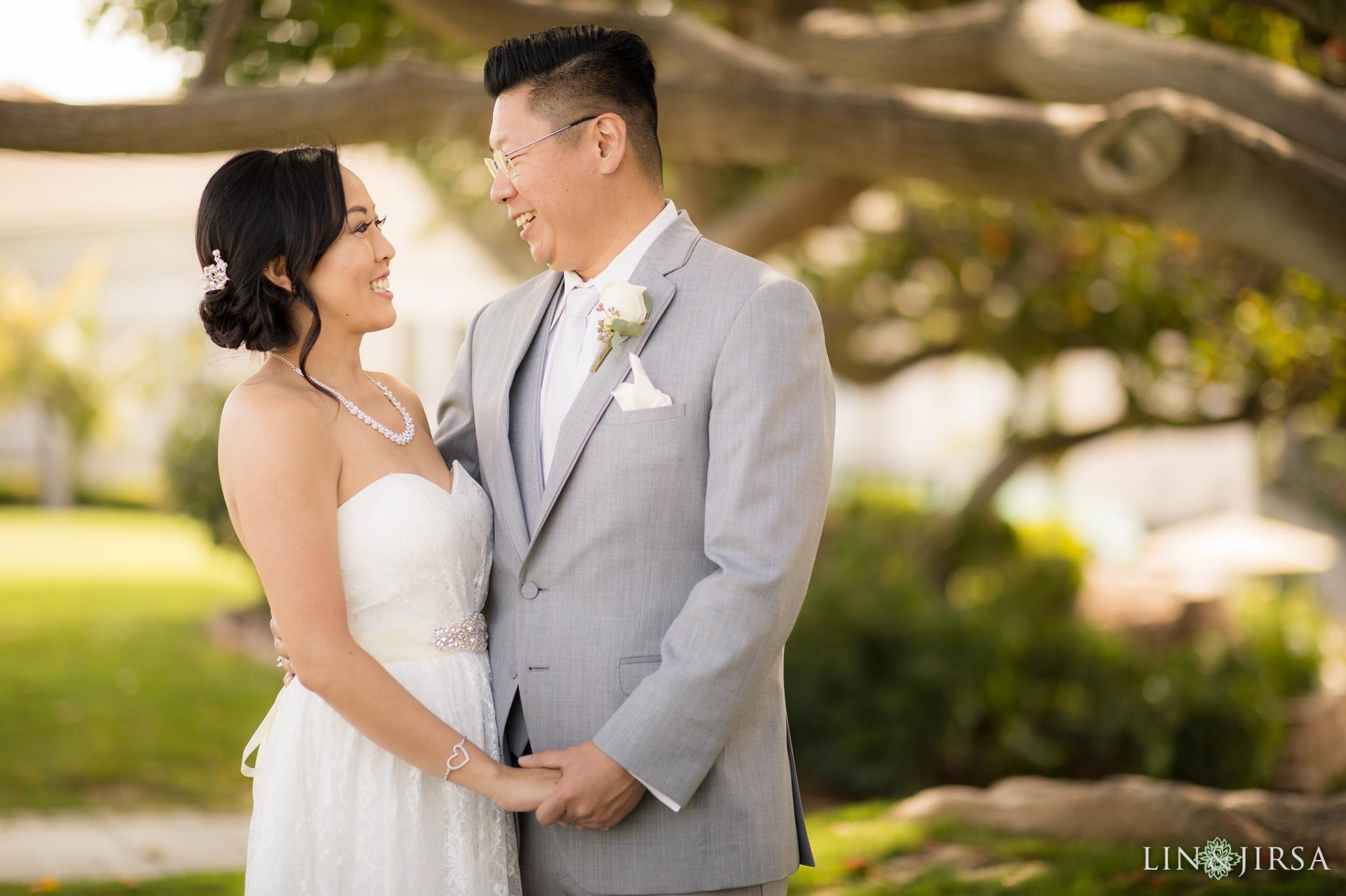 09 westridge golf club la habra wedding photography