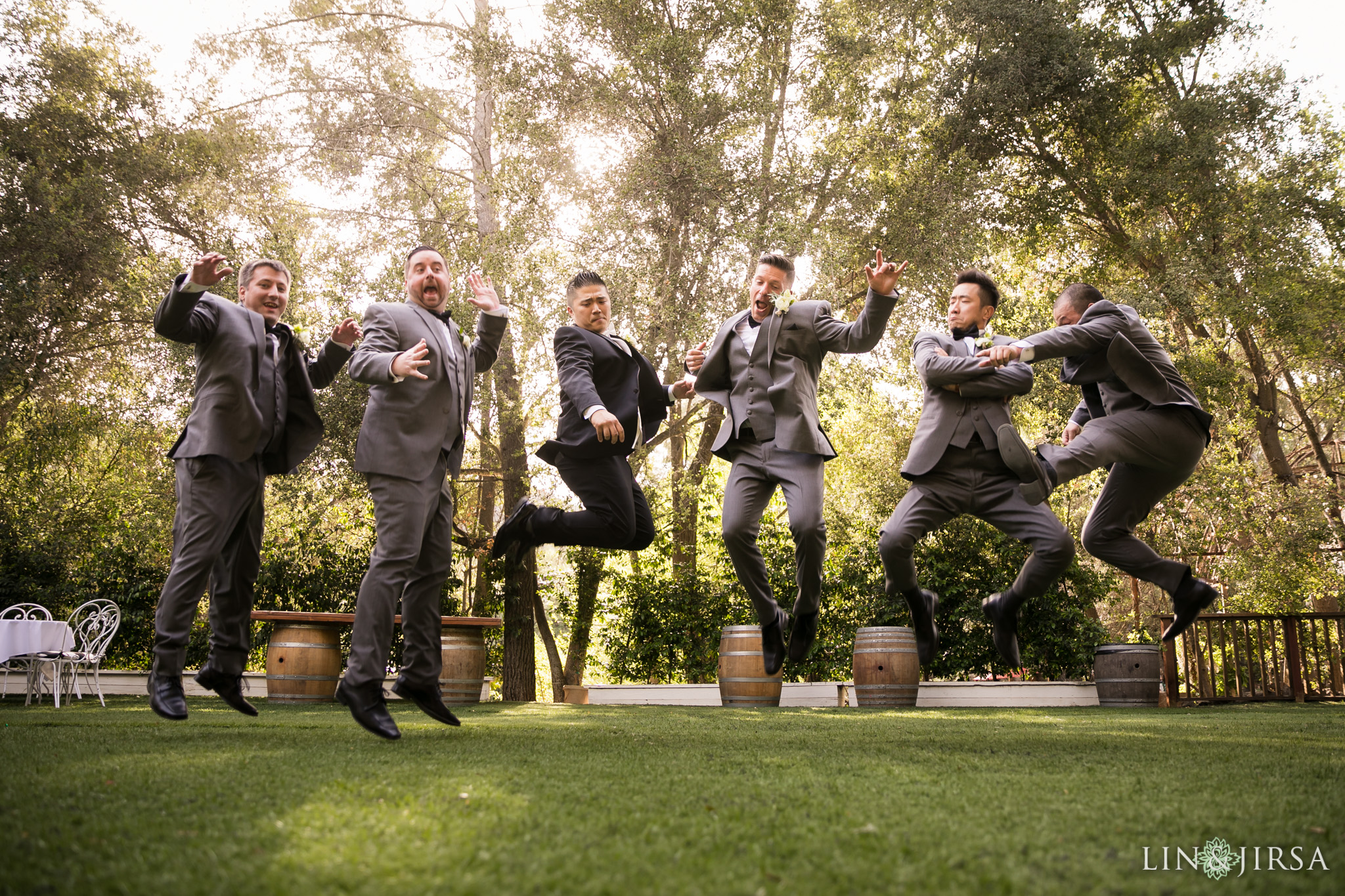 10 calamigos ranch malibu groom wedding photography