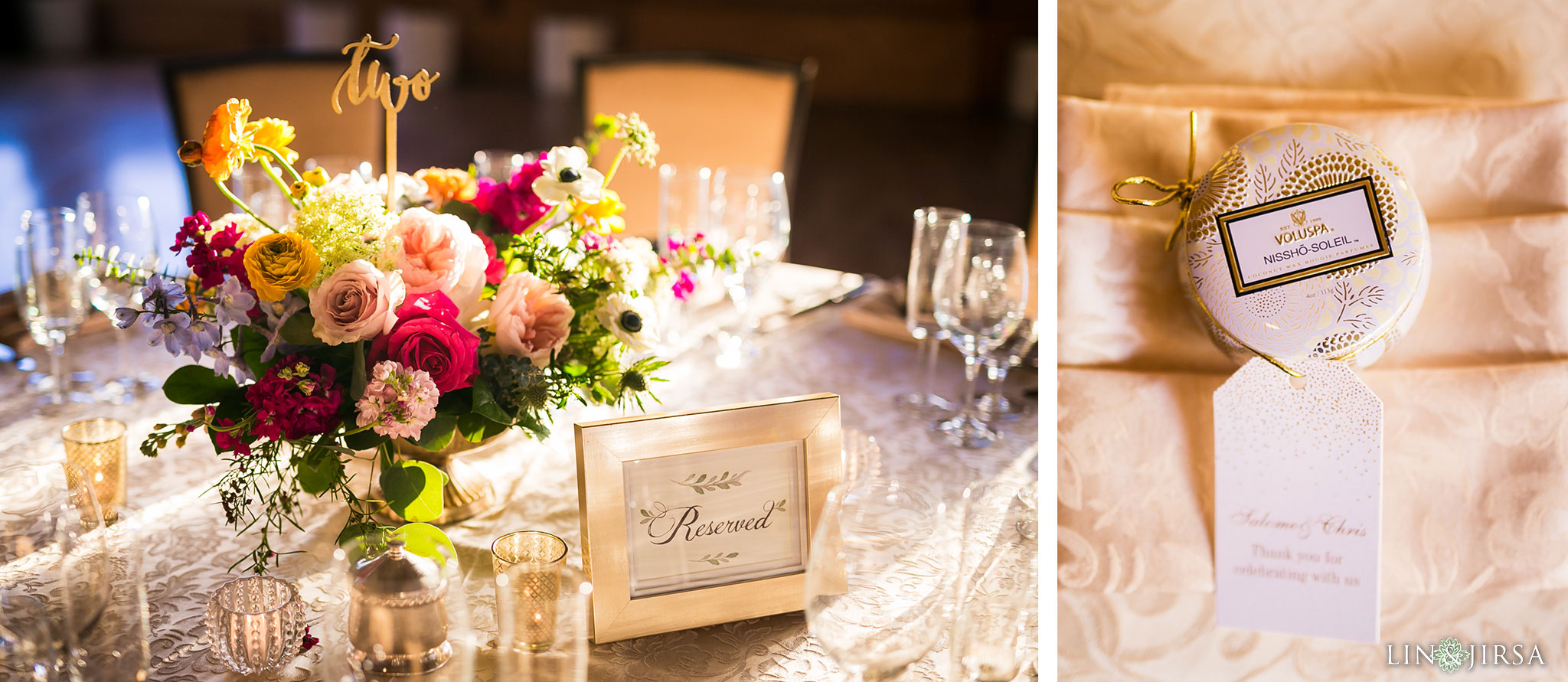 10 pelican hill indian engagement party photography