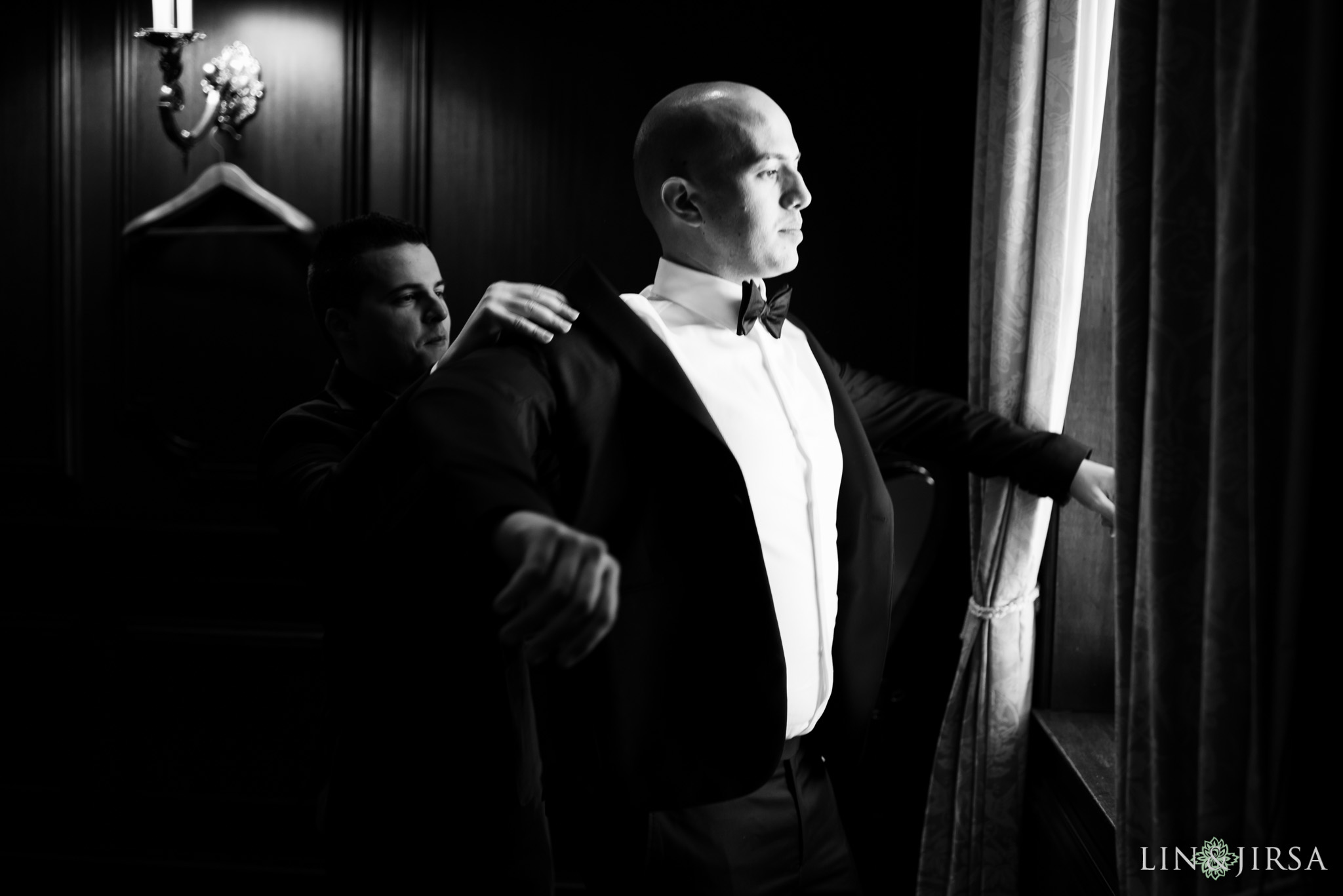 10 sherwood country club ventura county groom wedding photography