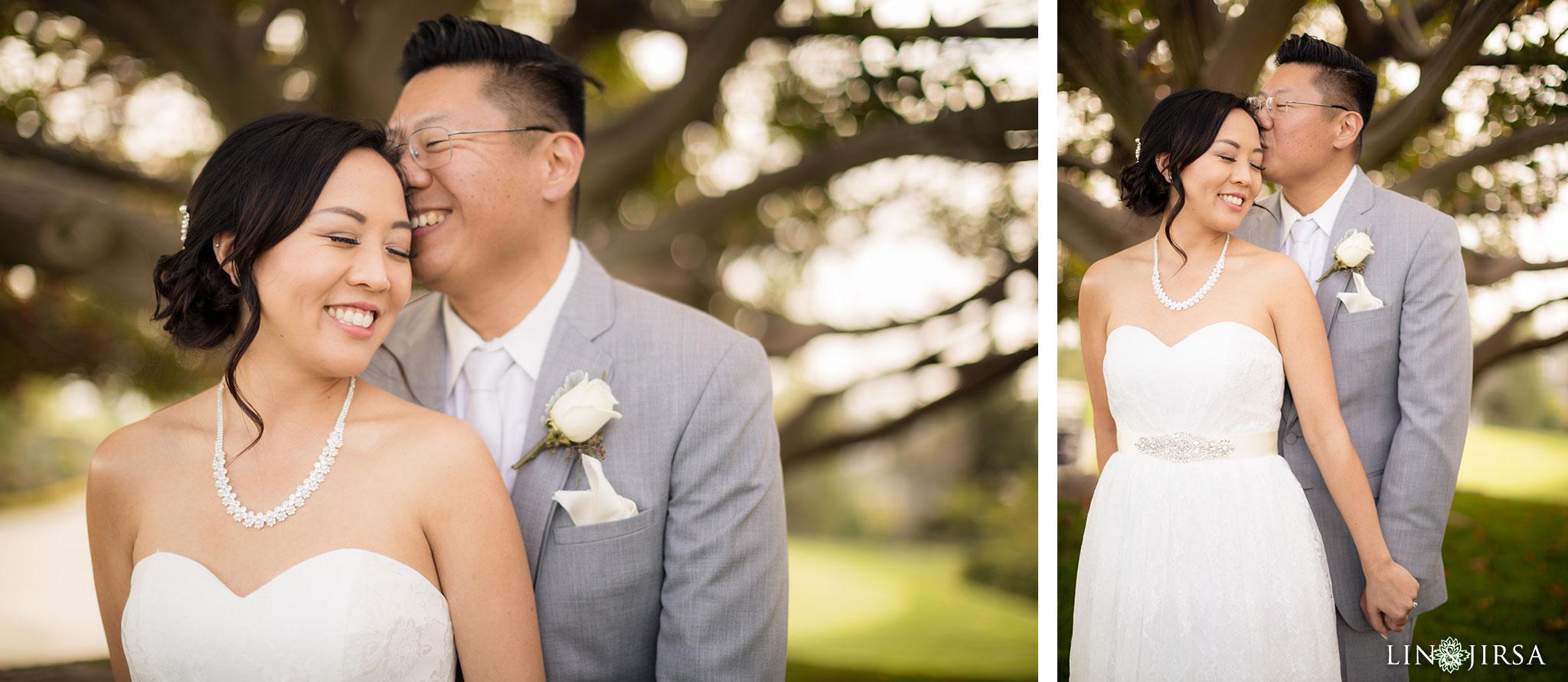 10 westridge golf club la habra wedding photography