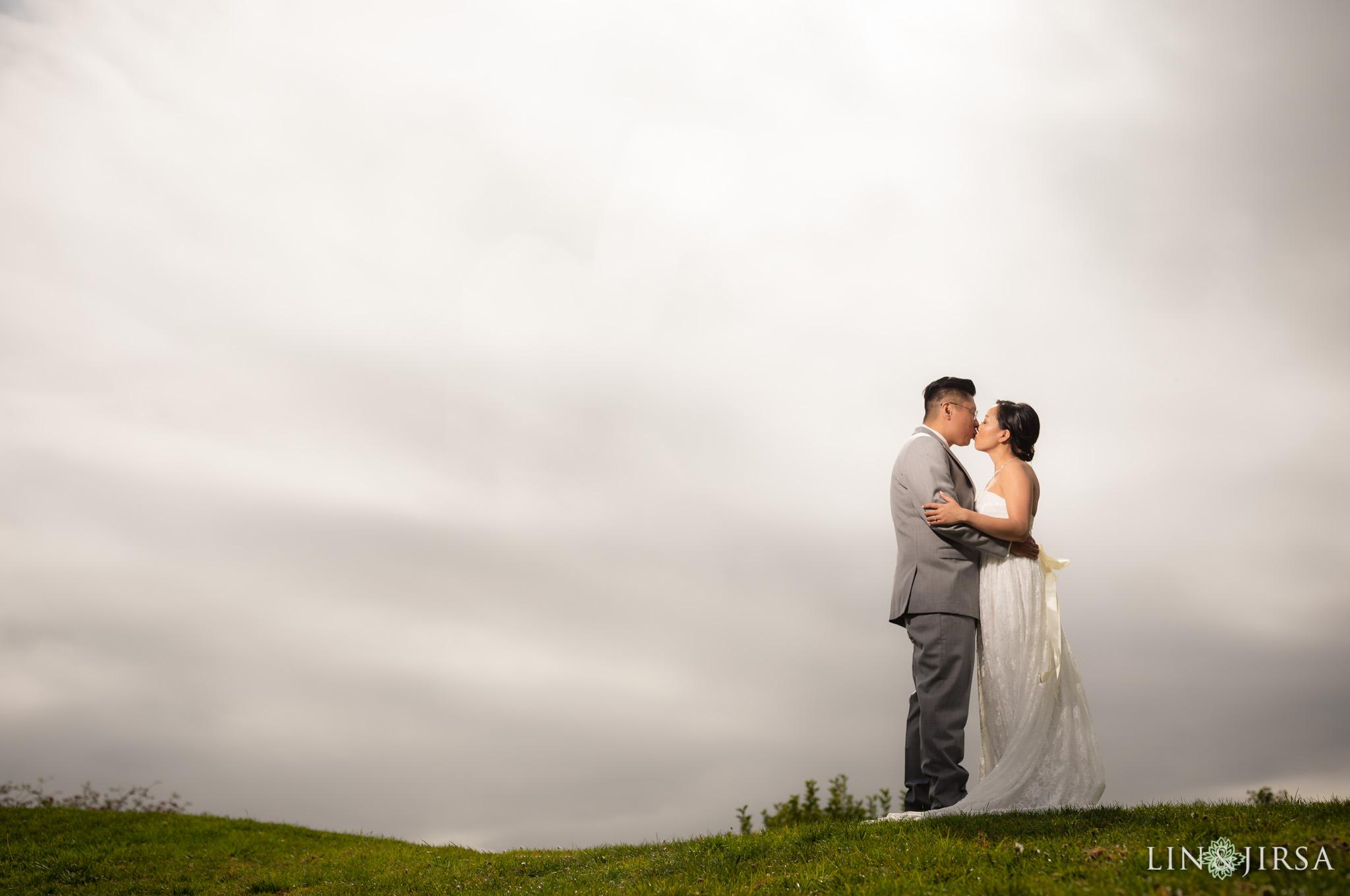 11 westridge golf club la habra wedding photography