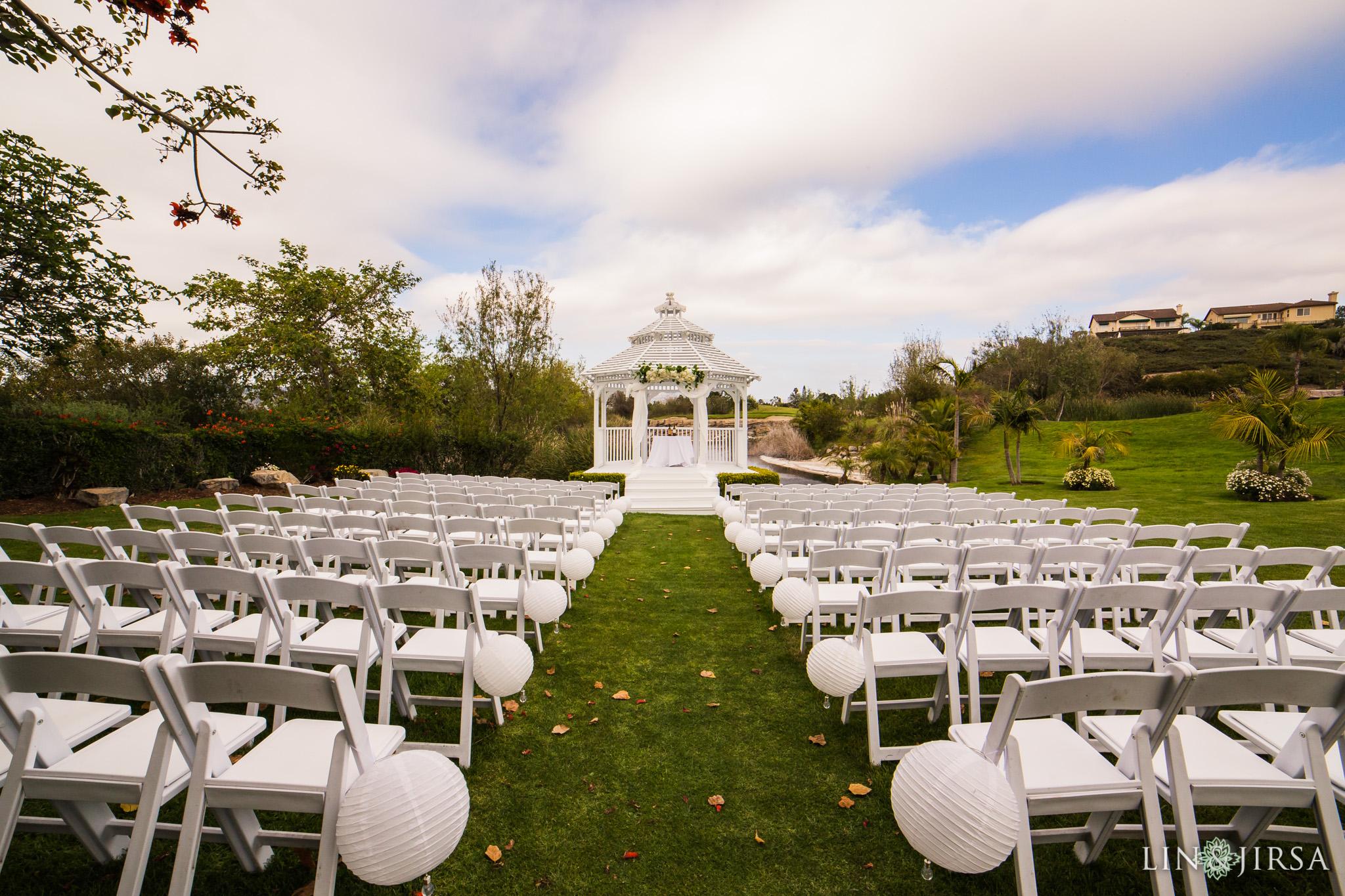 14 westridge golf club la habra wedding ceremony photography
