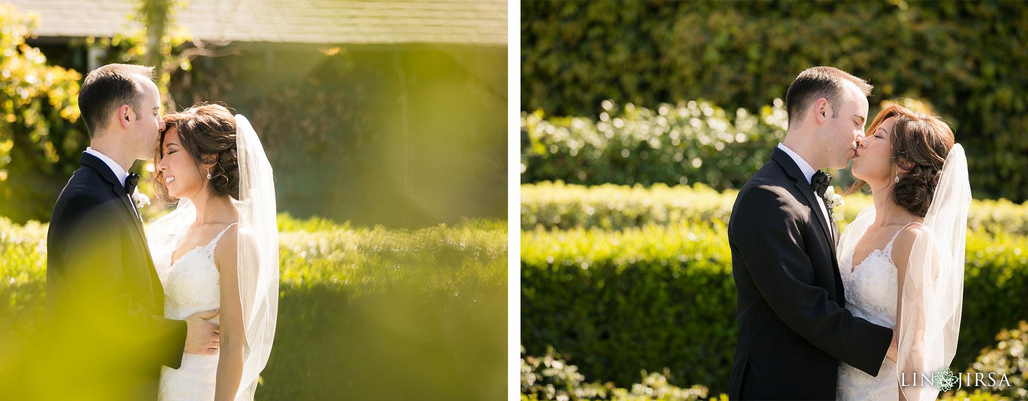 15 Ponte Winery Vineyard Garden Temecula Wedding Photography