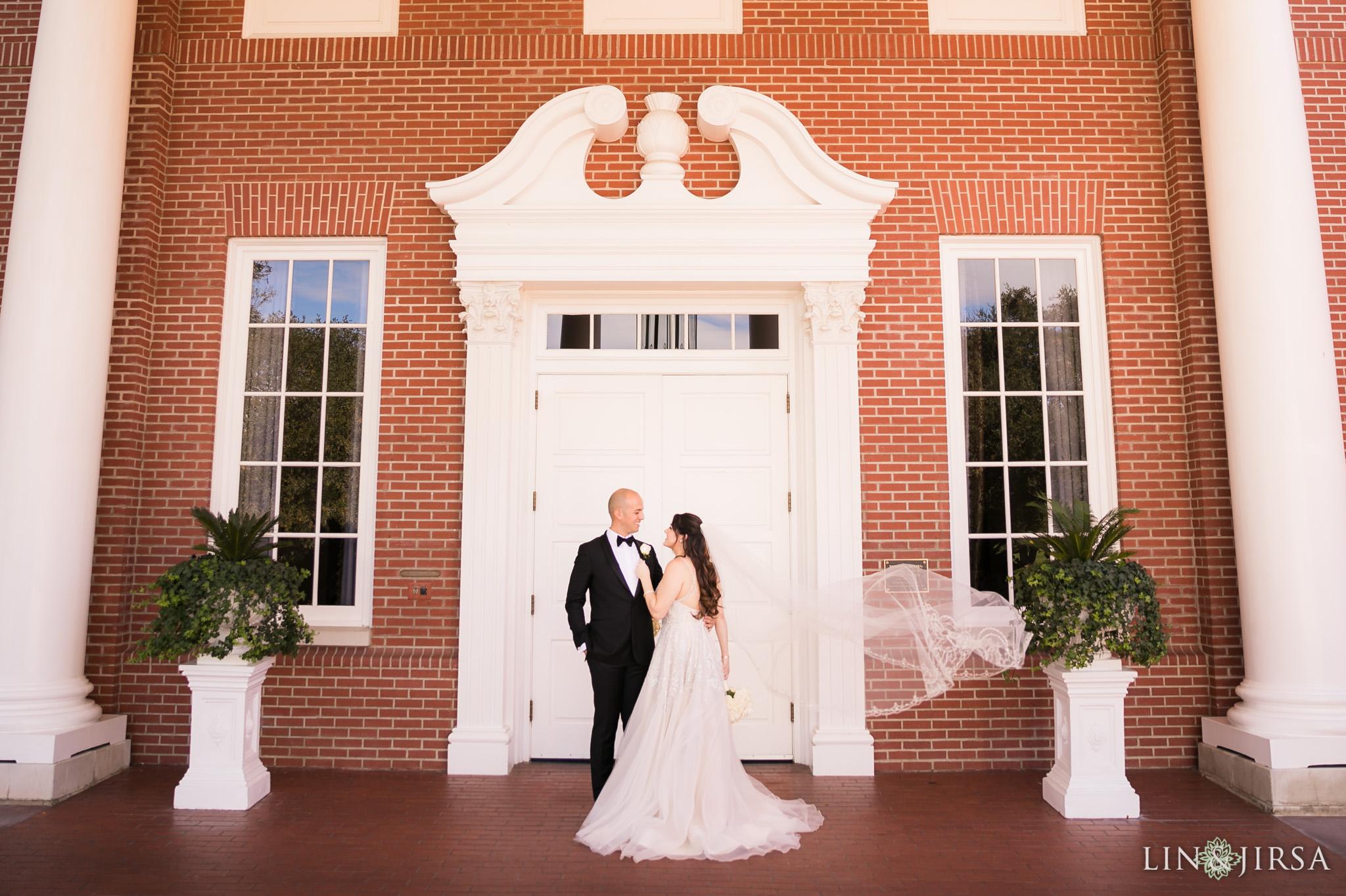 15 sherwood country club ventura county wedding photography