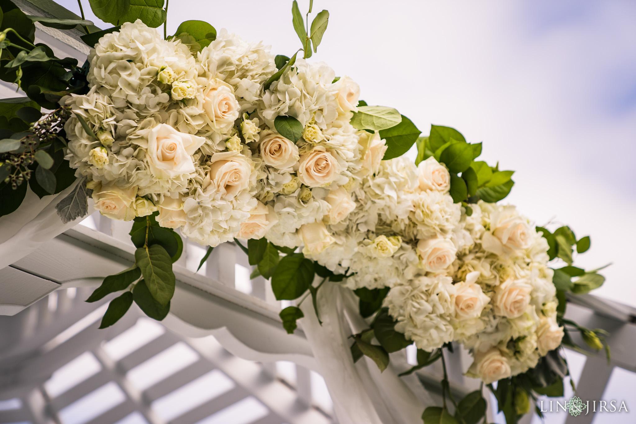 16 westridge golf club la habra wedding ceremony photography