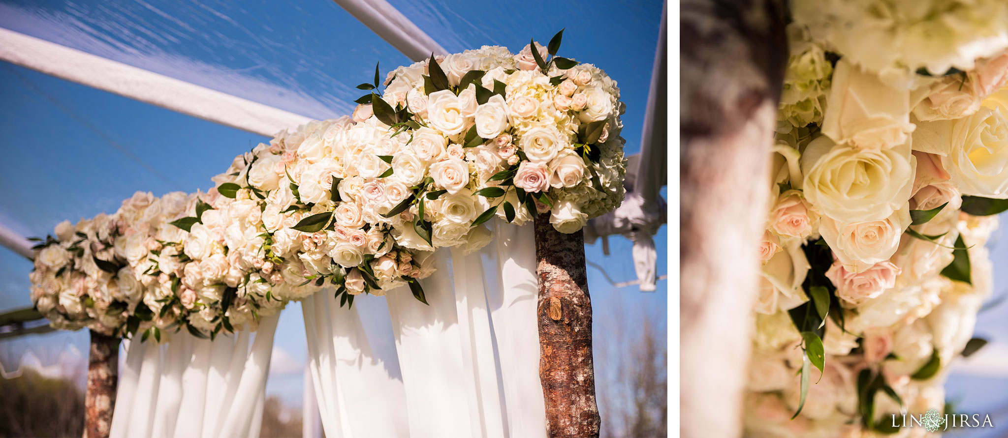 19 sherwood country club ventura county wedding ceremony photography