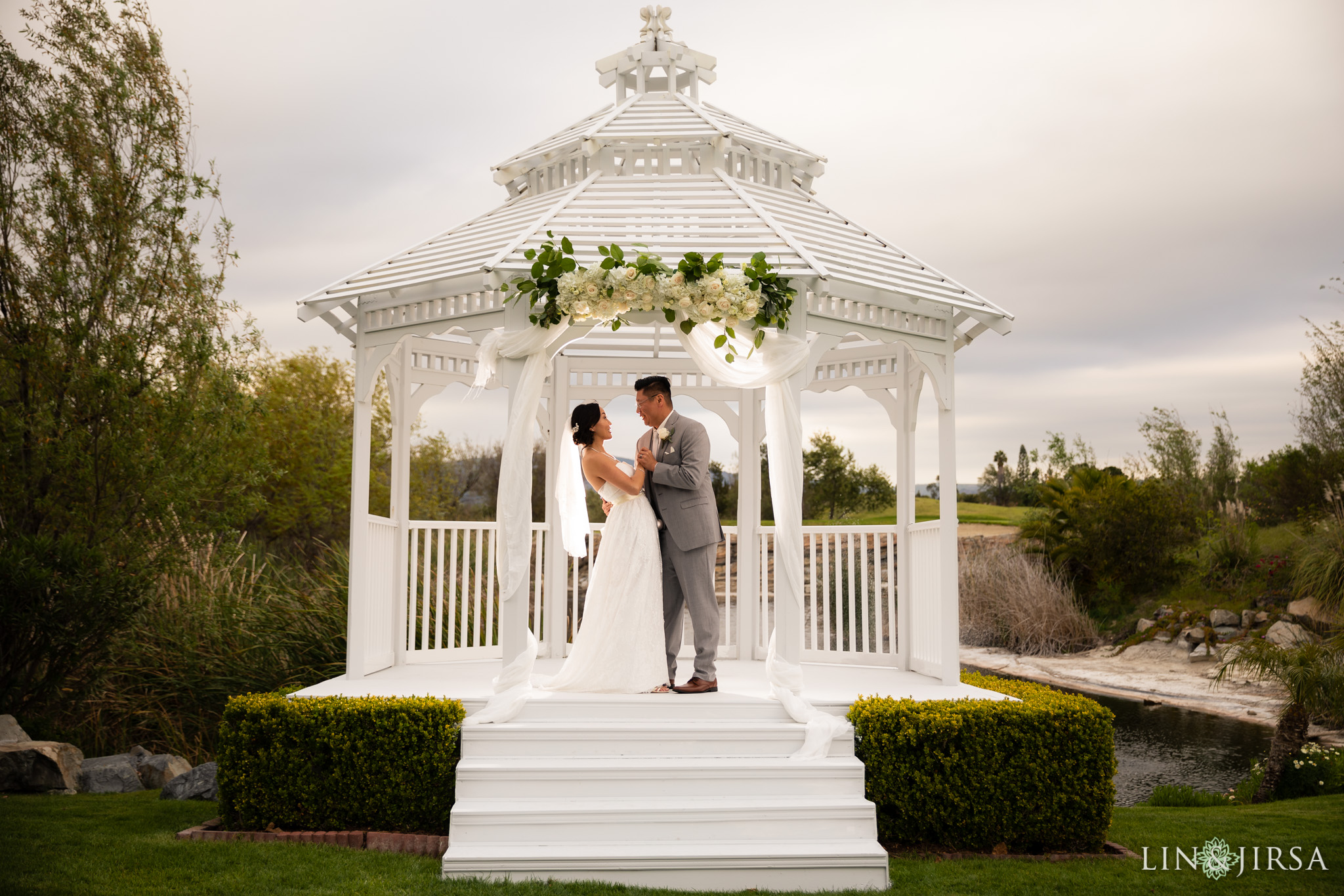 20 westridge golf club la habra wedding ceremony photography
