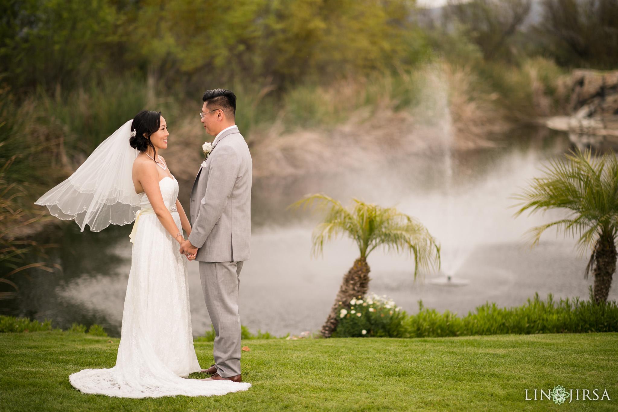 21 westridge golf club la habra wedding photography