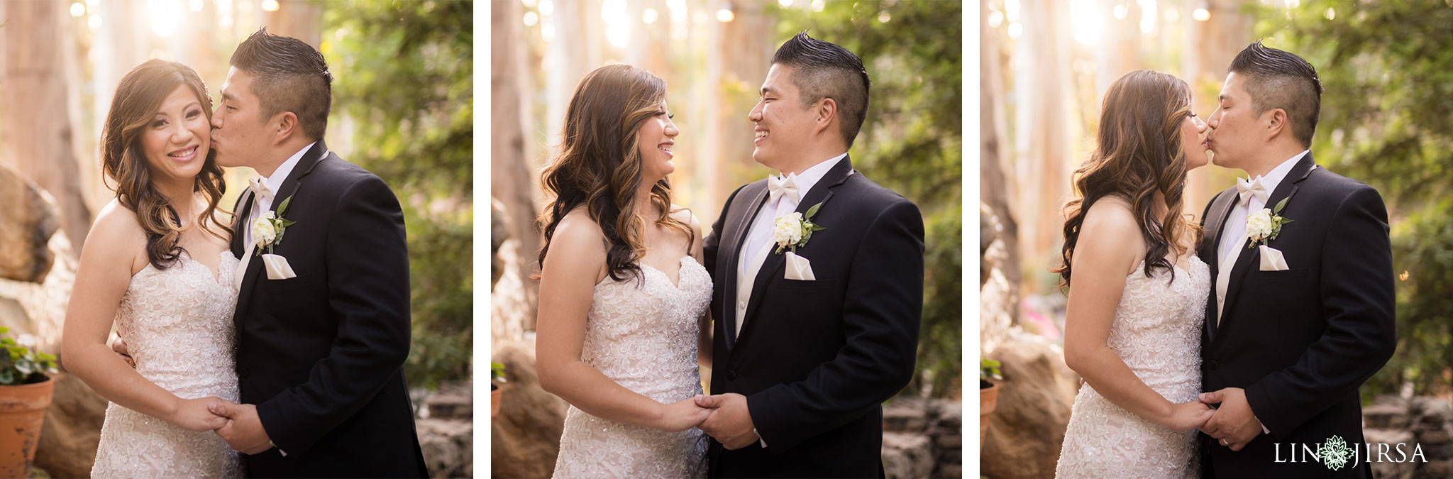 22 calamigos ranch malibu wedding photography