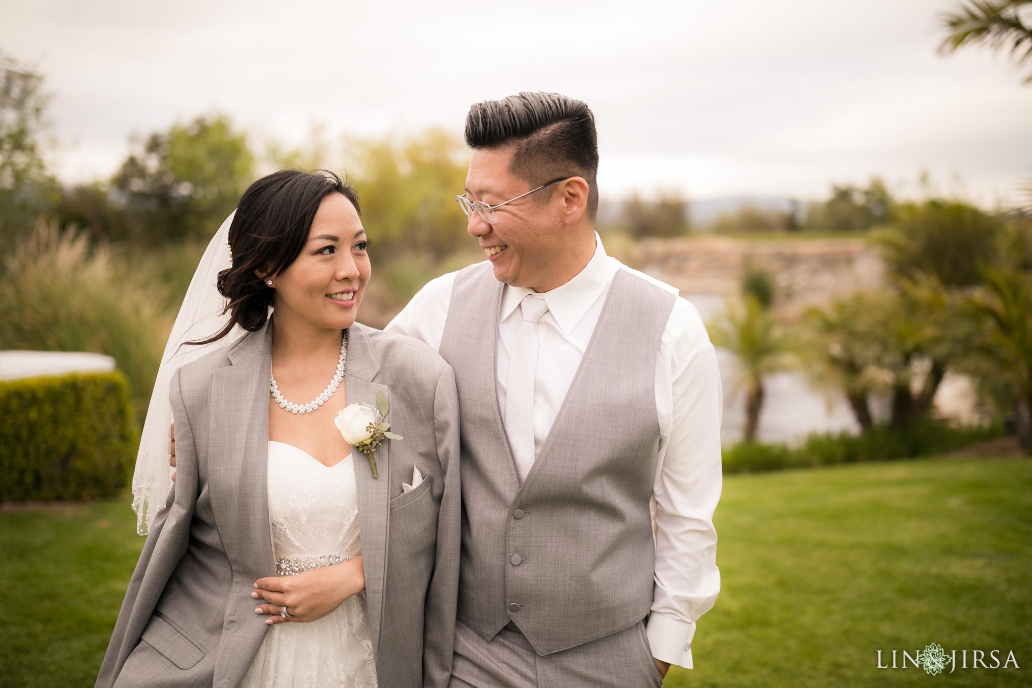 22 westridge golf club la habra wedding photography