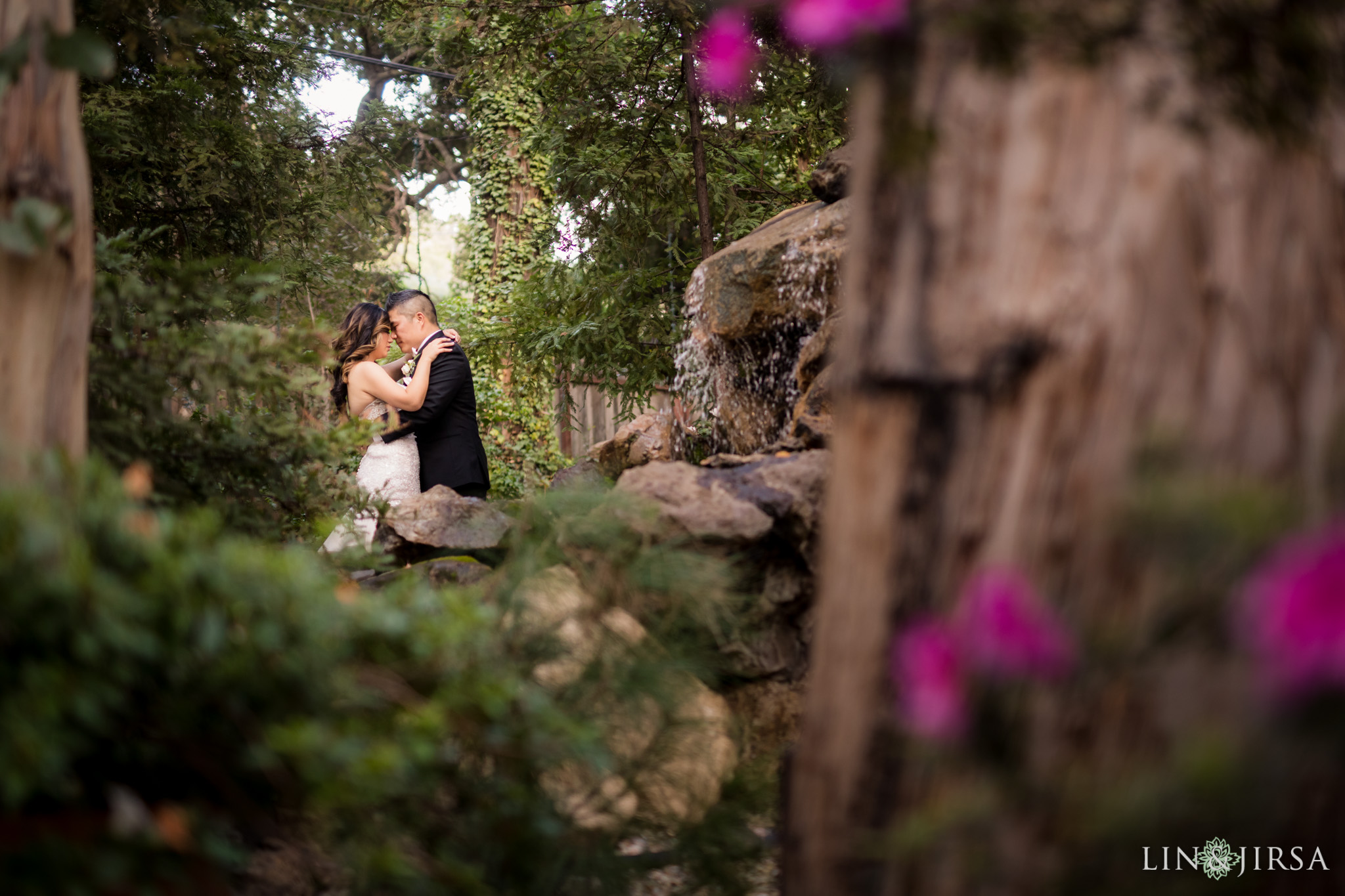 23 calamigos ranch malibu wedding photography