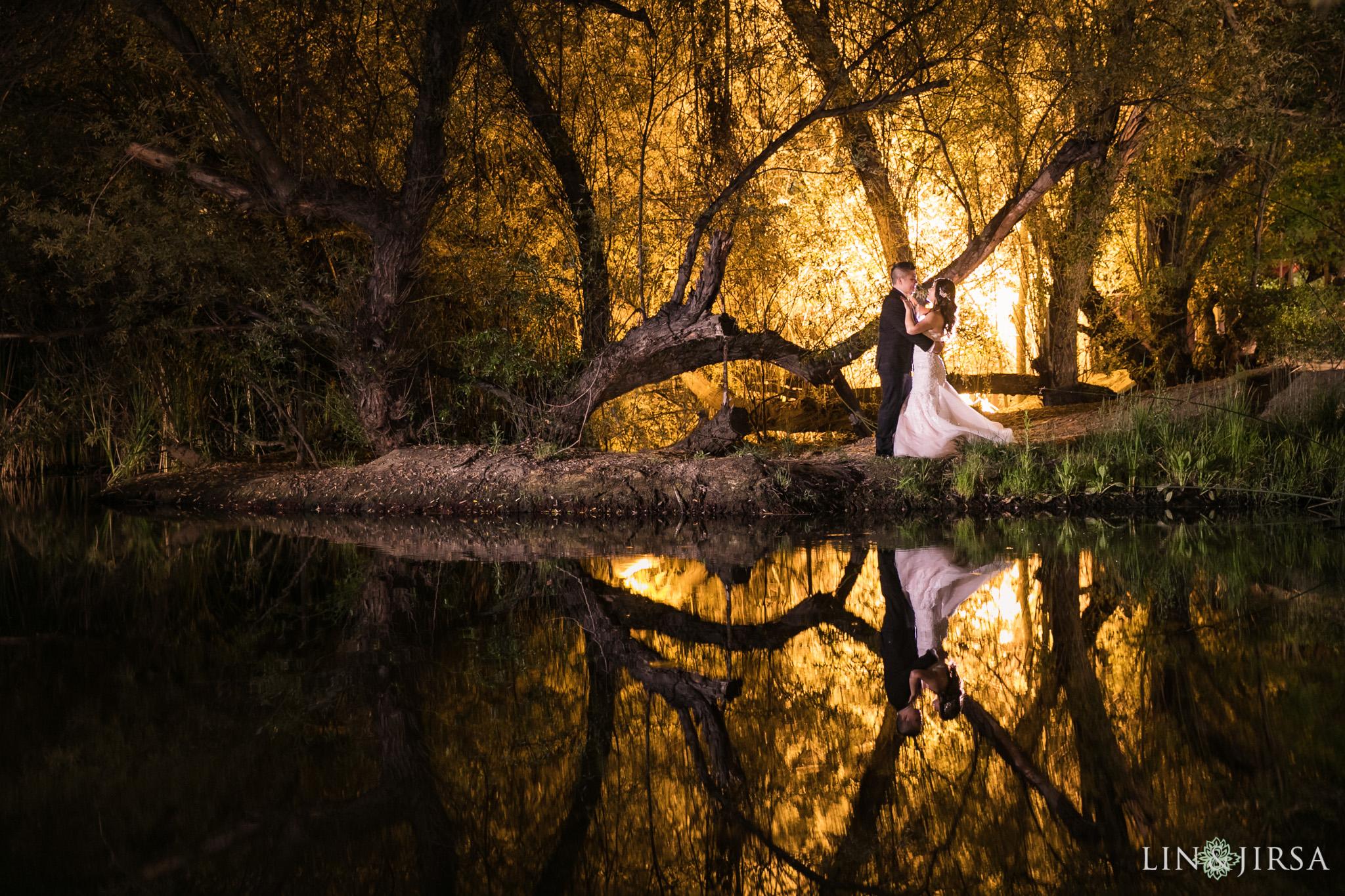 24 calamigos ranch malibu wedding photography