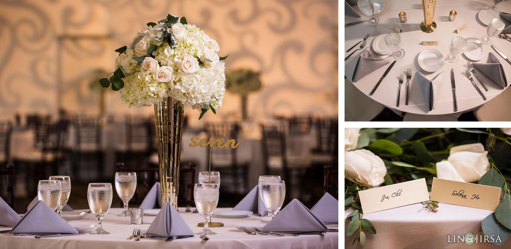 24 westridge golf club la habra wedding reception photography