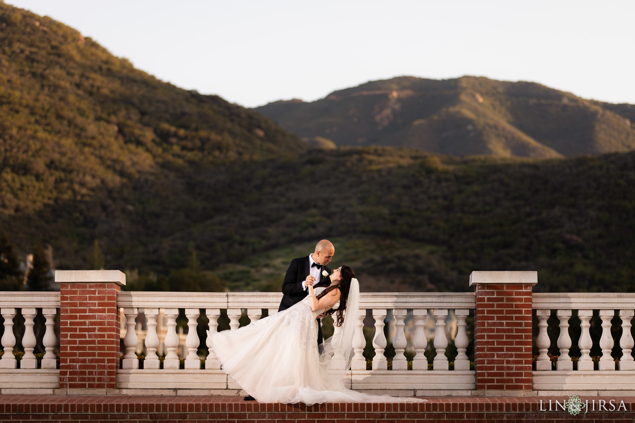 25 sherwood country club ventura county wedding photography