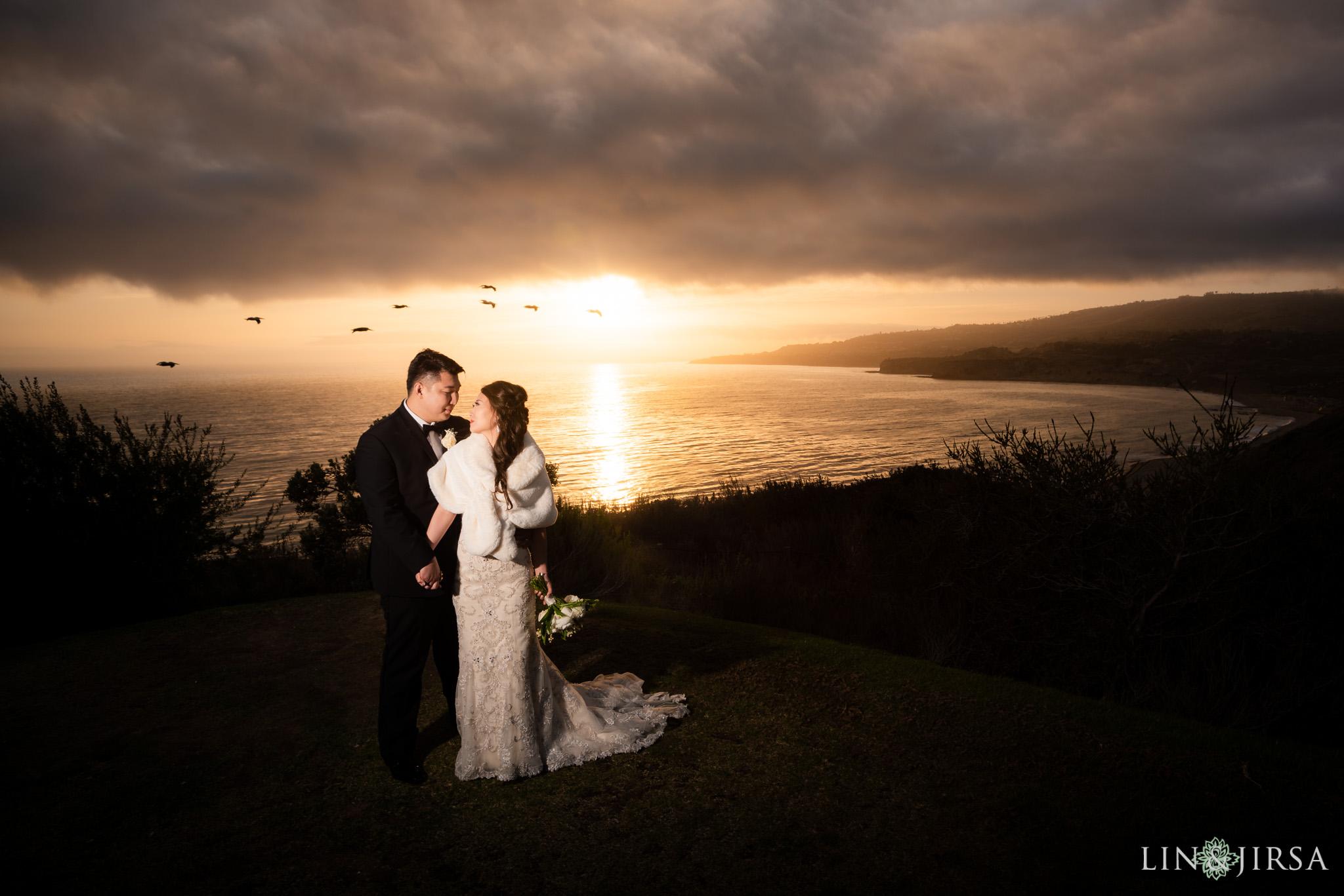 25 trump national golf club rancho palos verdes wedding reception photography