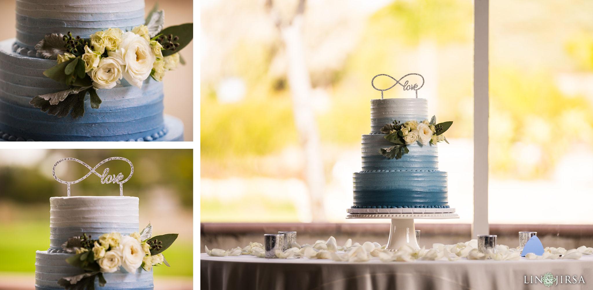 25 westridge golf club la habra wedding reception photography
