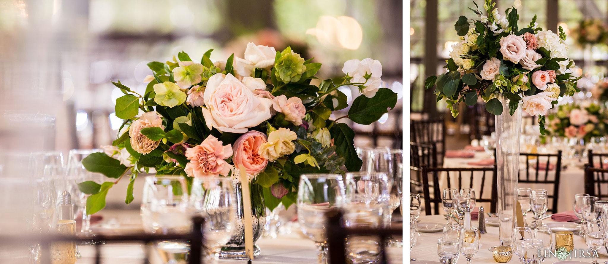 26 calamigos ranch malibu wedding reception photography