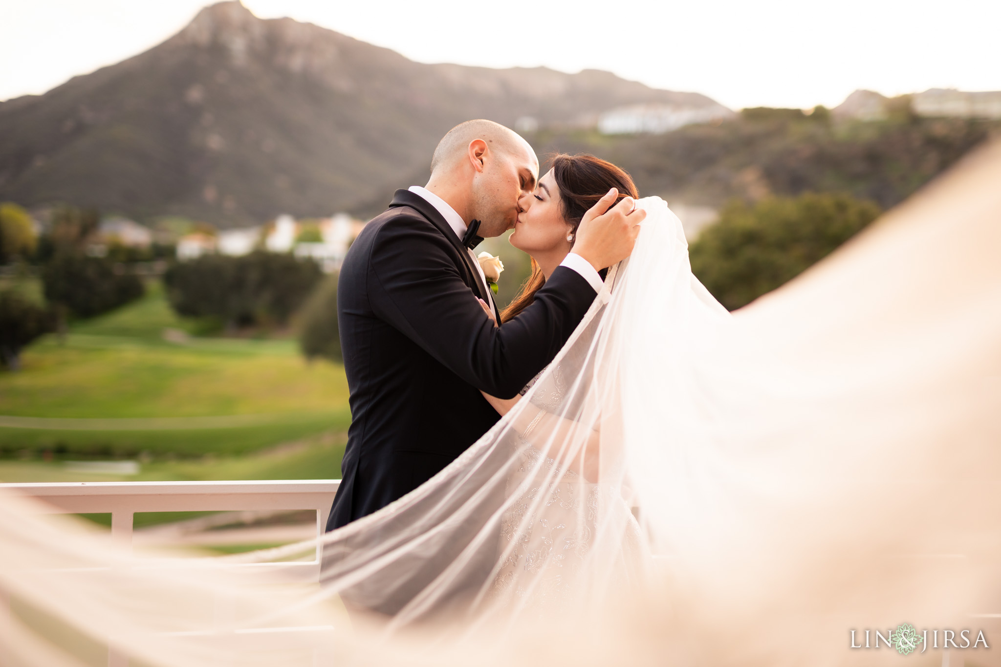26 sherwood country club ventura county wedding photography